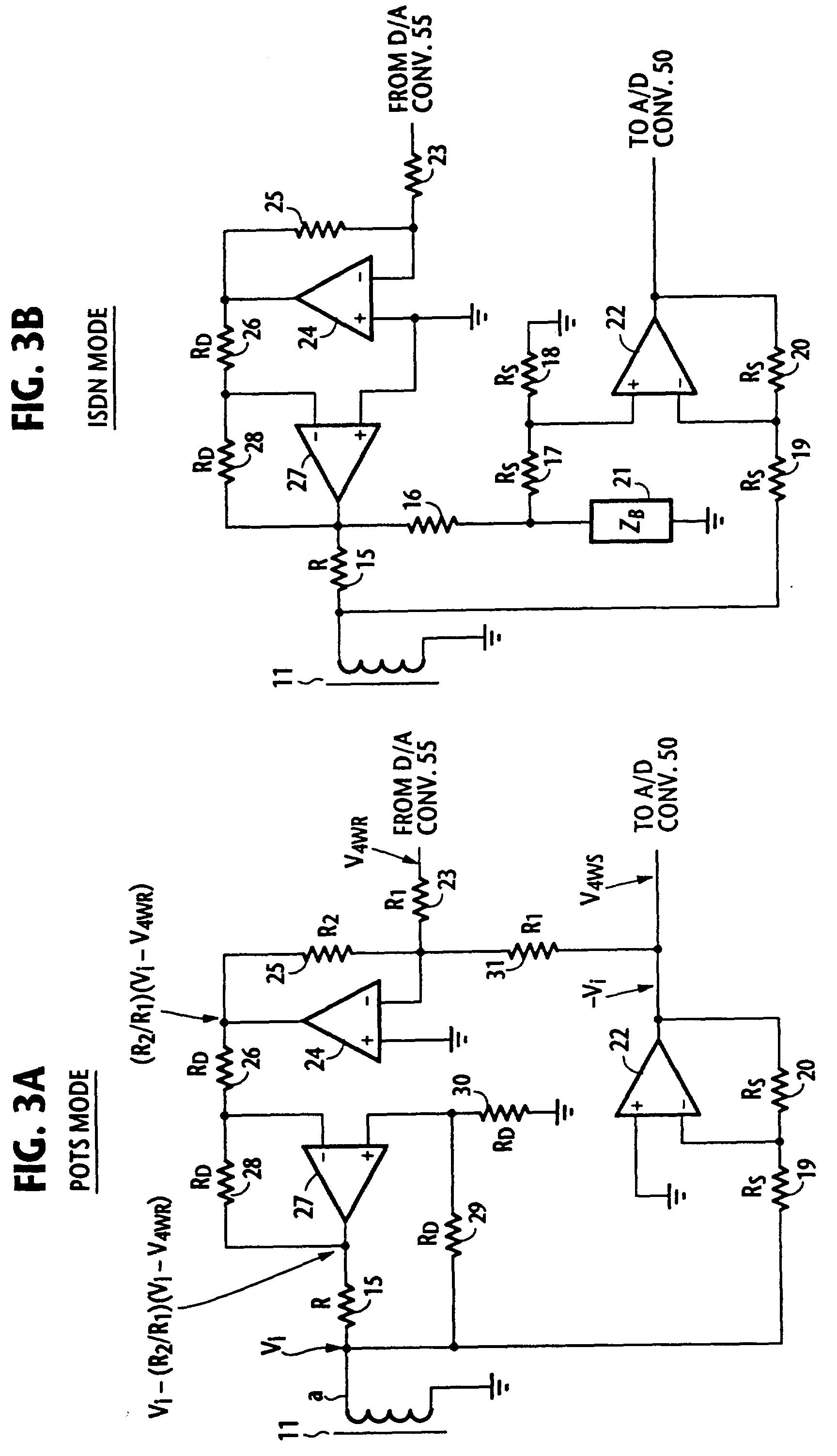 patent ep0503528b1