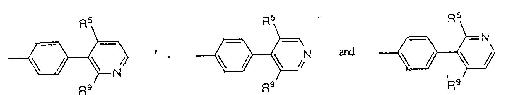 Patent EP0508393B1 - N-arylheteroarylalkyl imidazol-2-one ...