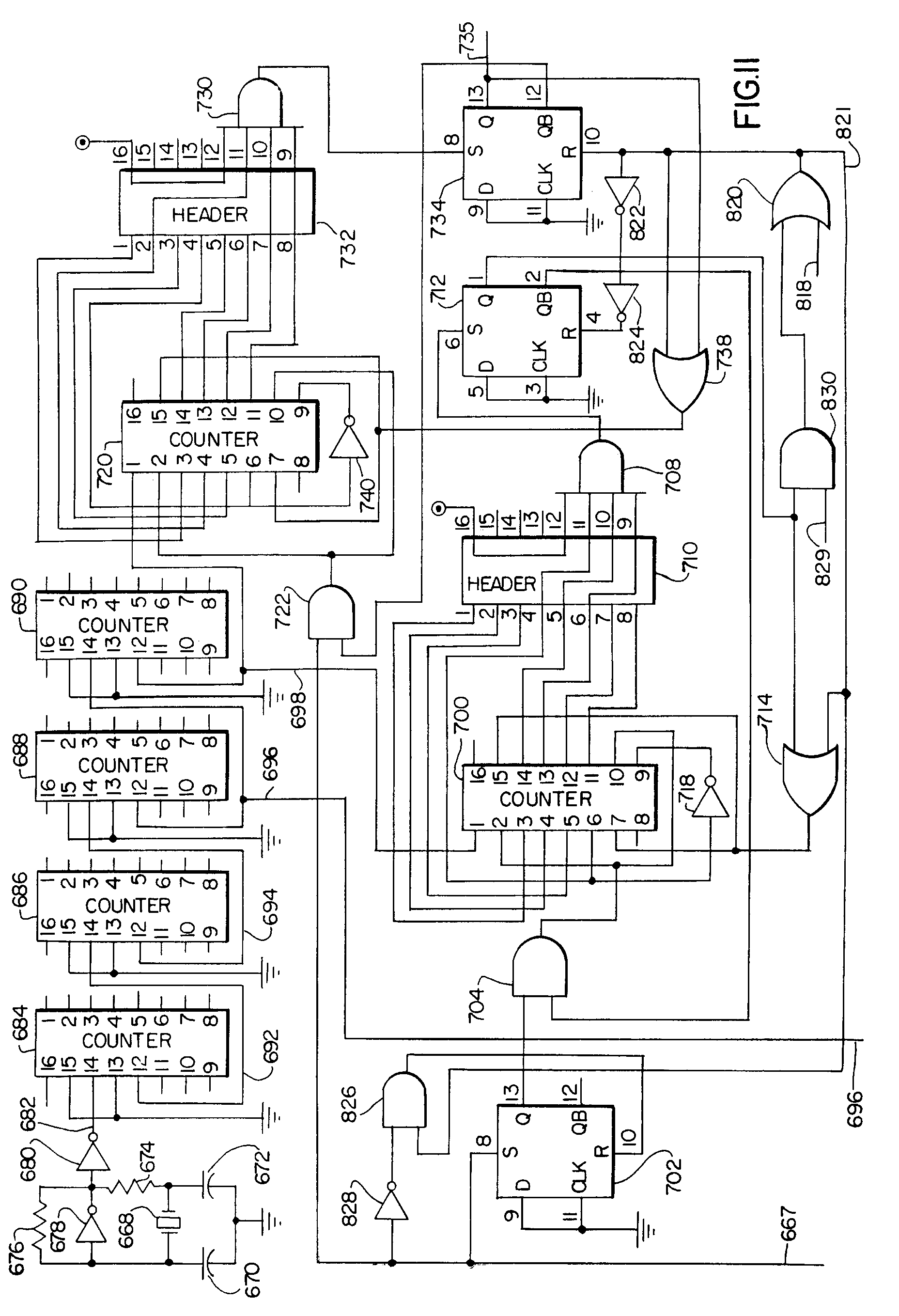 edwards transformer 596 wiring diagram   38 wiring diagram