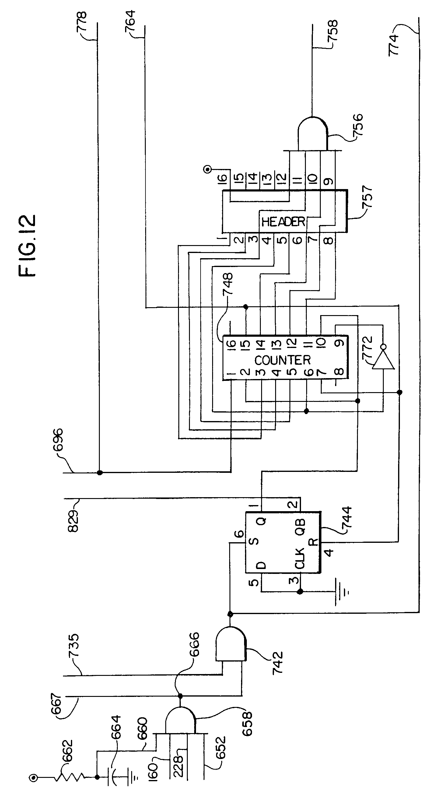 Model Wiring Kenmore For Schematic Refrigerator 1069552681 Ford 8n Wiring Harness Diagram For Wiring Diagram Schematics