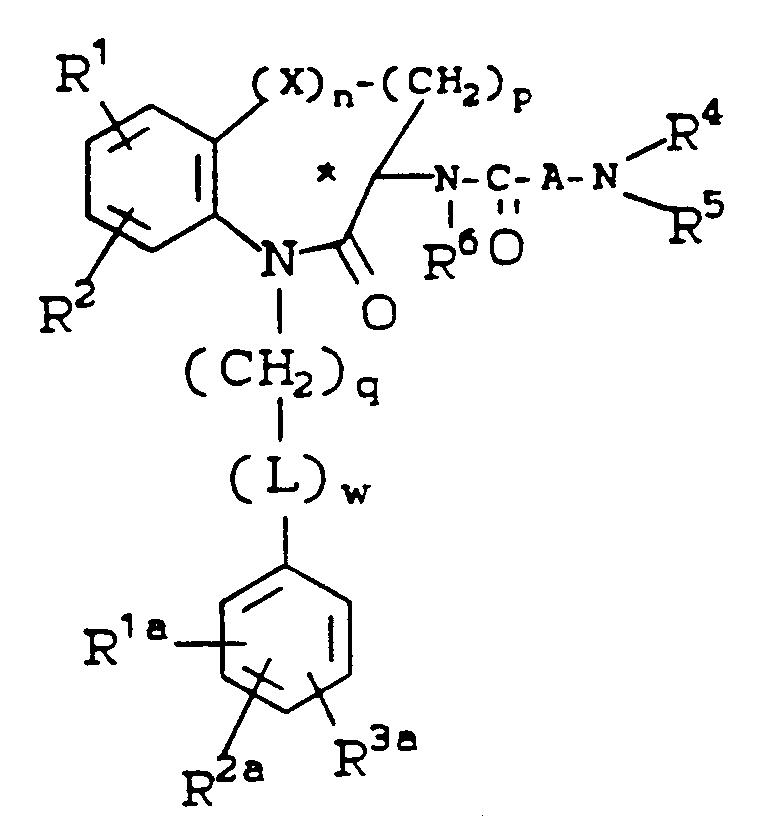 Patent Ep0513974b1