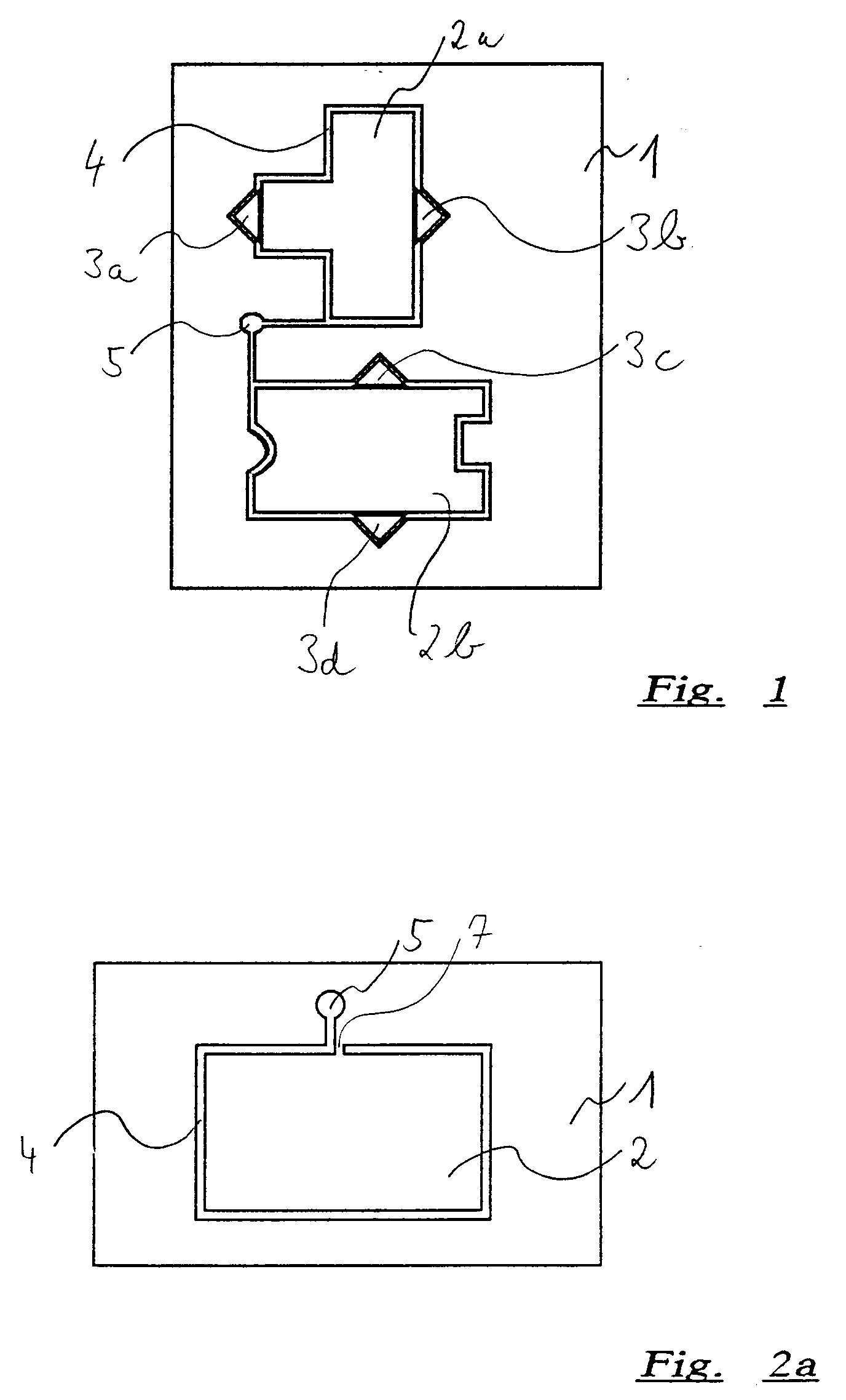 Patent EP0514713A2 - Electro-erosion machining method, especially ...