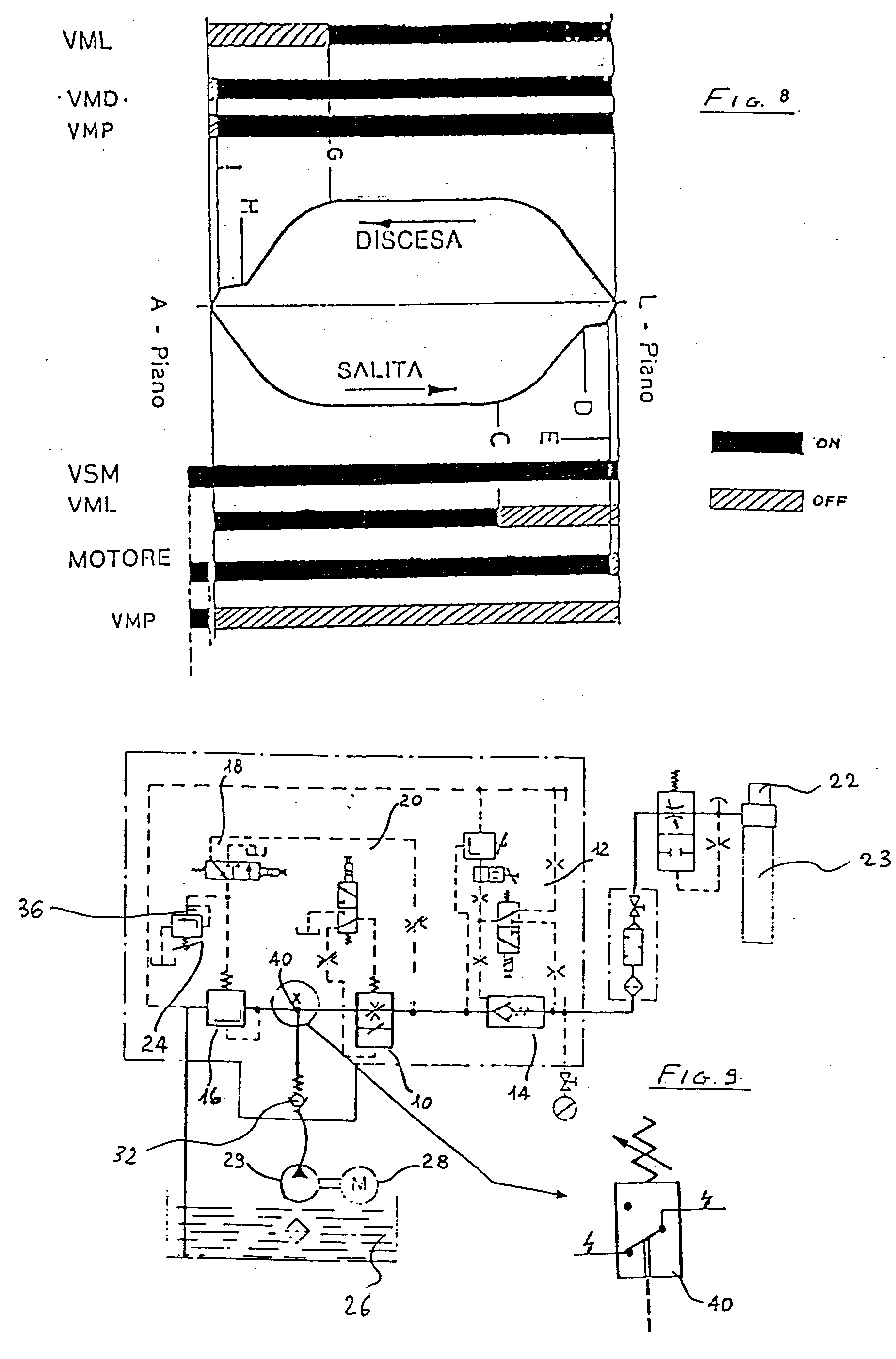 Direct Vent Wiring Diagram likewise Porsche 911 Alternator Wiring Diagram also Addressable Fire Alarm System Diagrams Wiring together with Application Diagram Visio Wiring Diagrams furthermore Wireless Security Alarm Block Diagram. on smoke detector repair