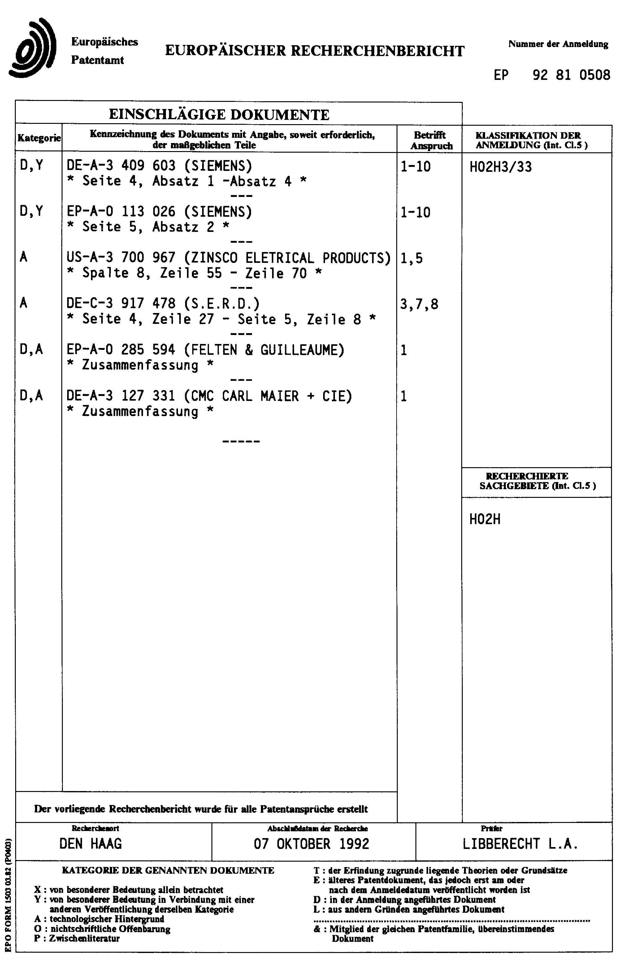 patent ep0524142a1 circuit de d clenchement lectronique pour un rh google com