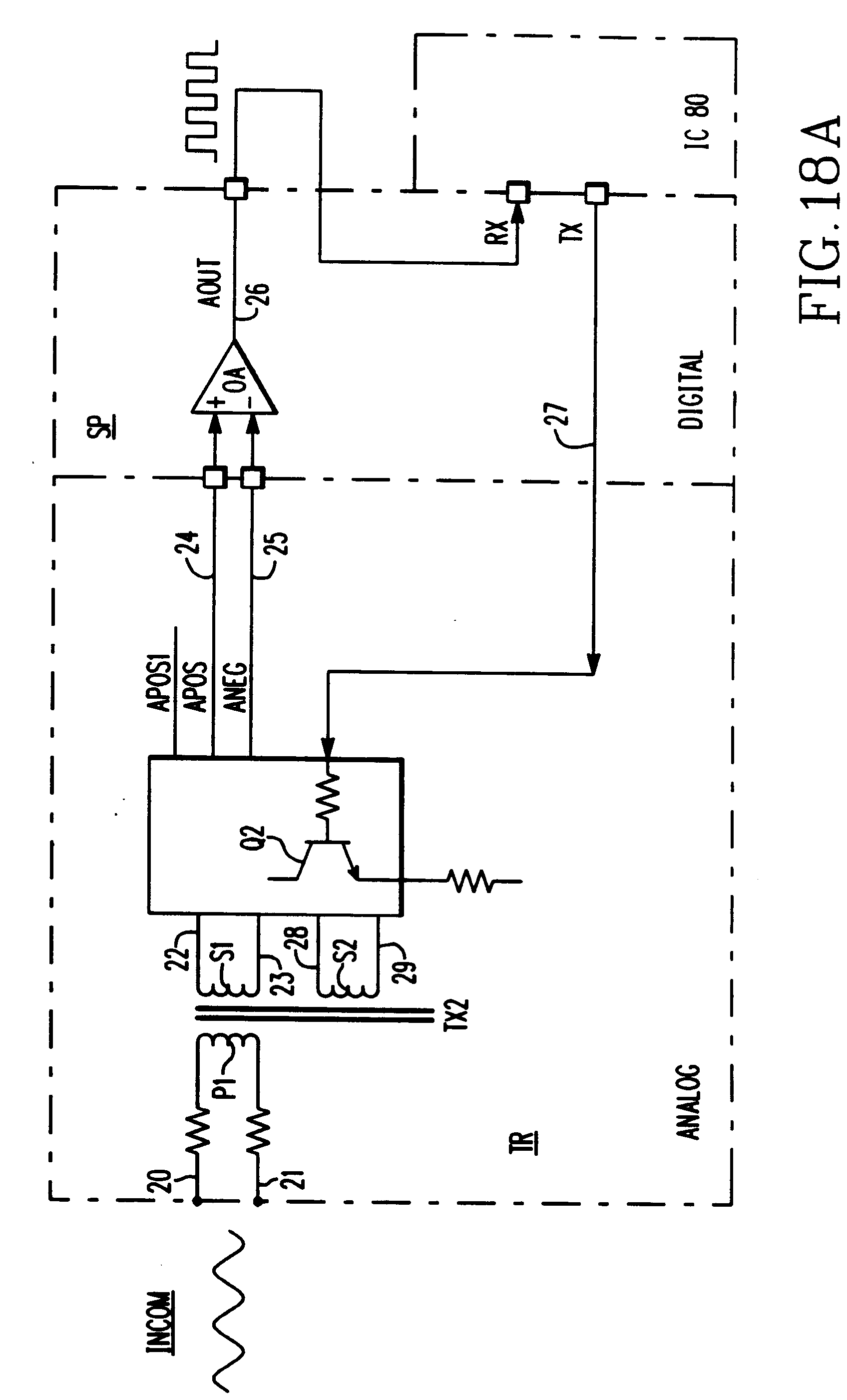 US20110310533 besides Search together with US8254089 in addition Electrical additionally Reset Fuse Box Uk. on main distribution panelboard