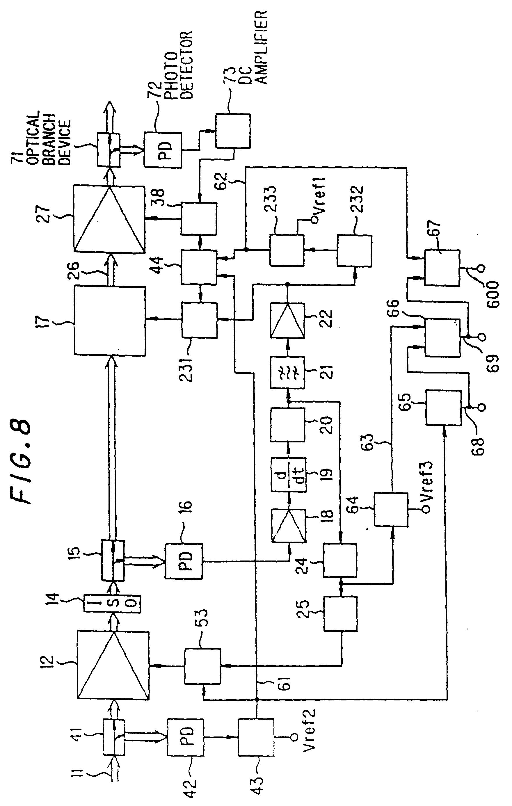 patent ep0534433b1