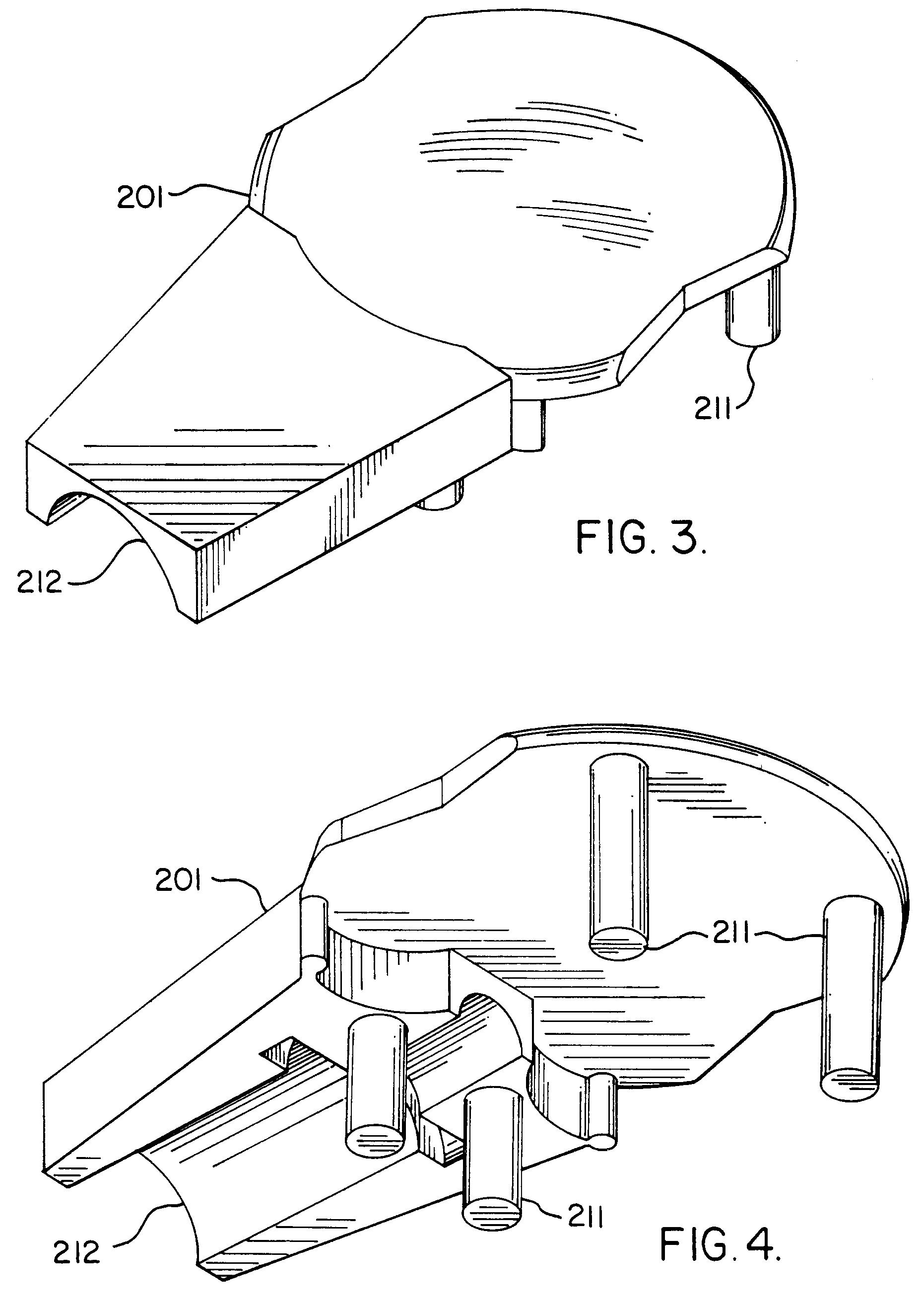block diagram pulse oximeter box wiring diagram  patent ep0538631b1 universal pulse oximeter probe patents sphygmomanometer diagram block diagram pulse oximeter