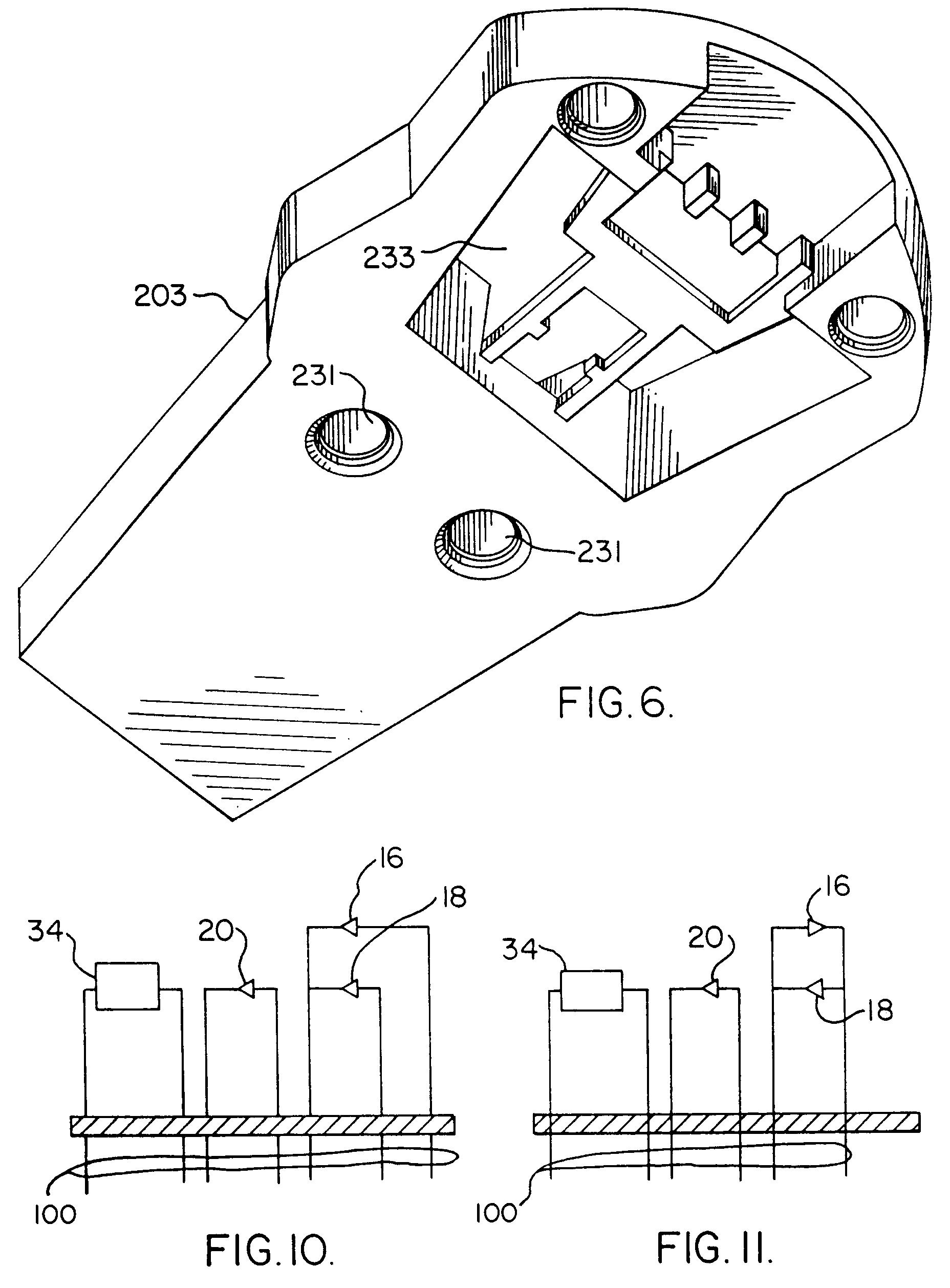 block diagram pulse oximeter box wiring diagram  patent ep0538631b1 universal pulse oximeter probe patents cardiac output diagram block diagram pulse oximeter
