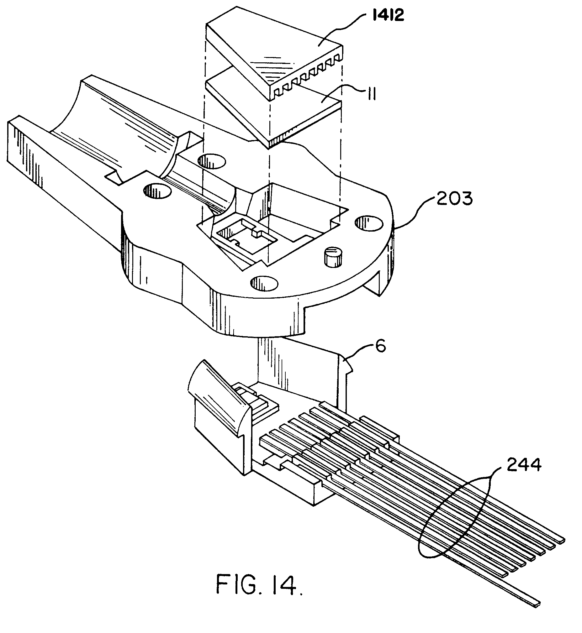block diagram pulse oximeter box wiring diagram  patent ep0538631b1 universal pulse oximeter probe patents pulse oximeter probe block diagram pulse oximeter
