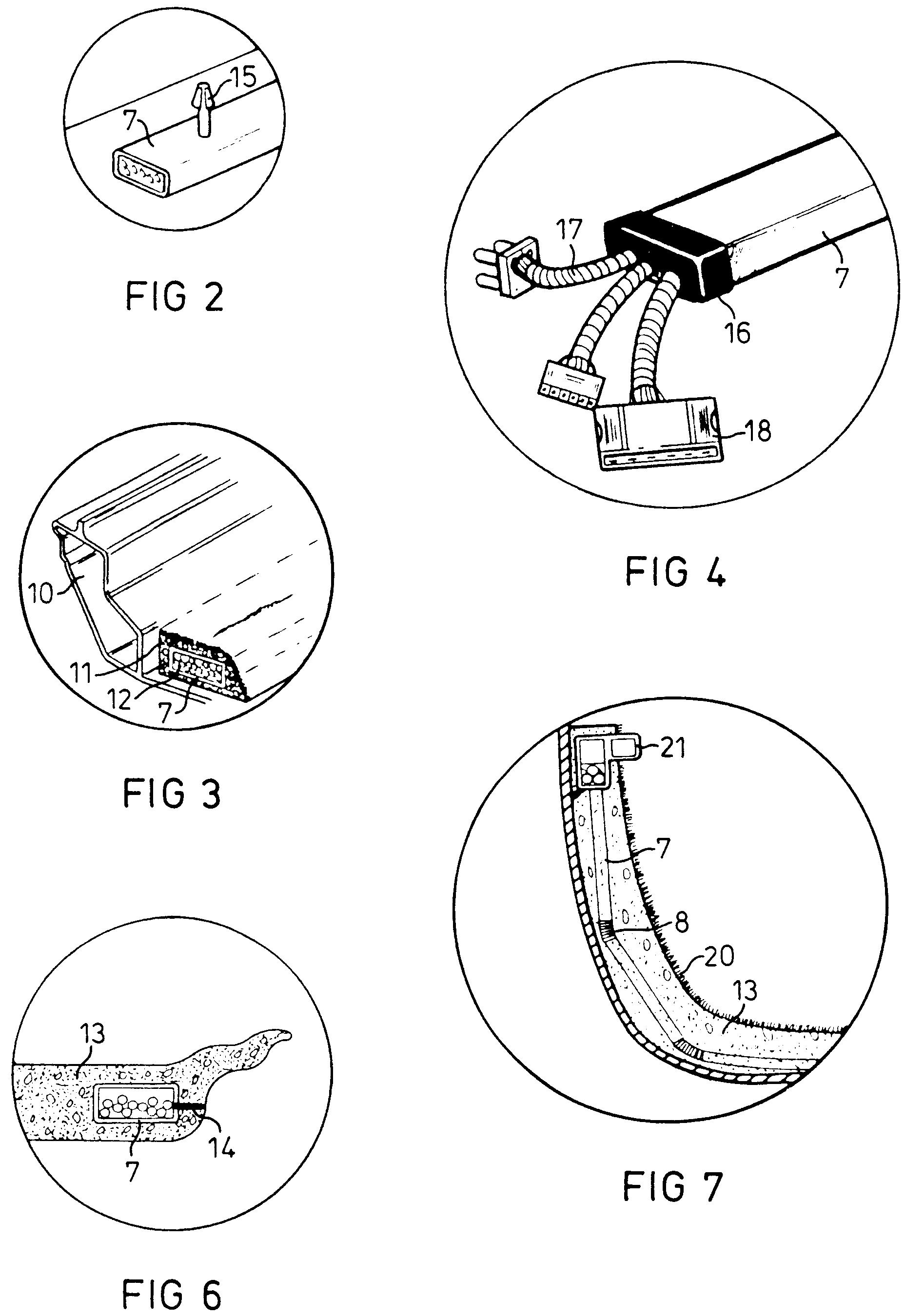 patent ep0543469a1