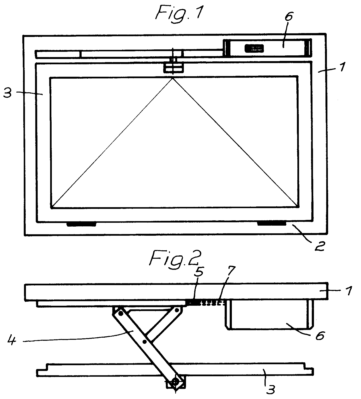 patent ep0544134a1 stellantrieb mit elektromotor insbesondere f r fenster t ren markisen. Black Bedroom Furniture Sets. Home Design Ideas