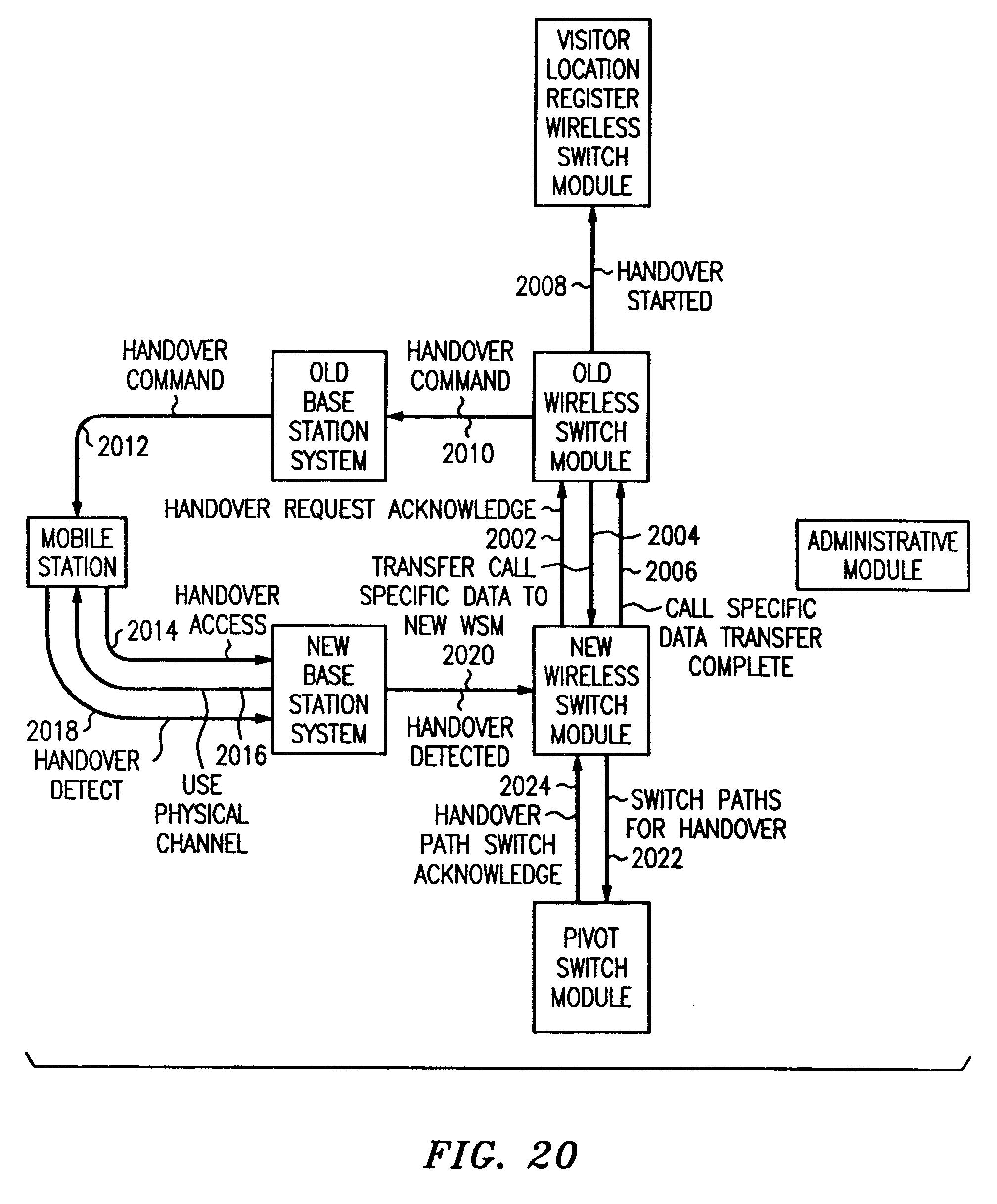 patent ep0544464a2