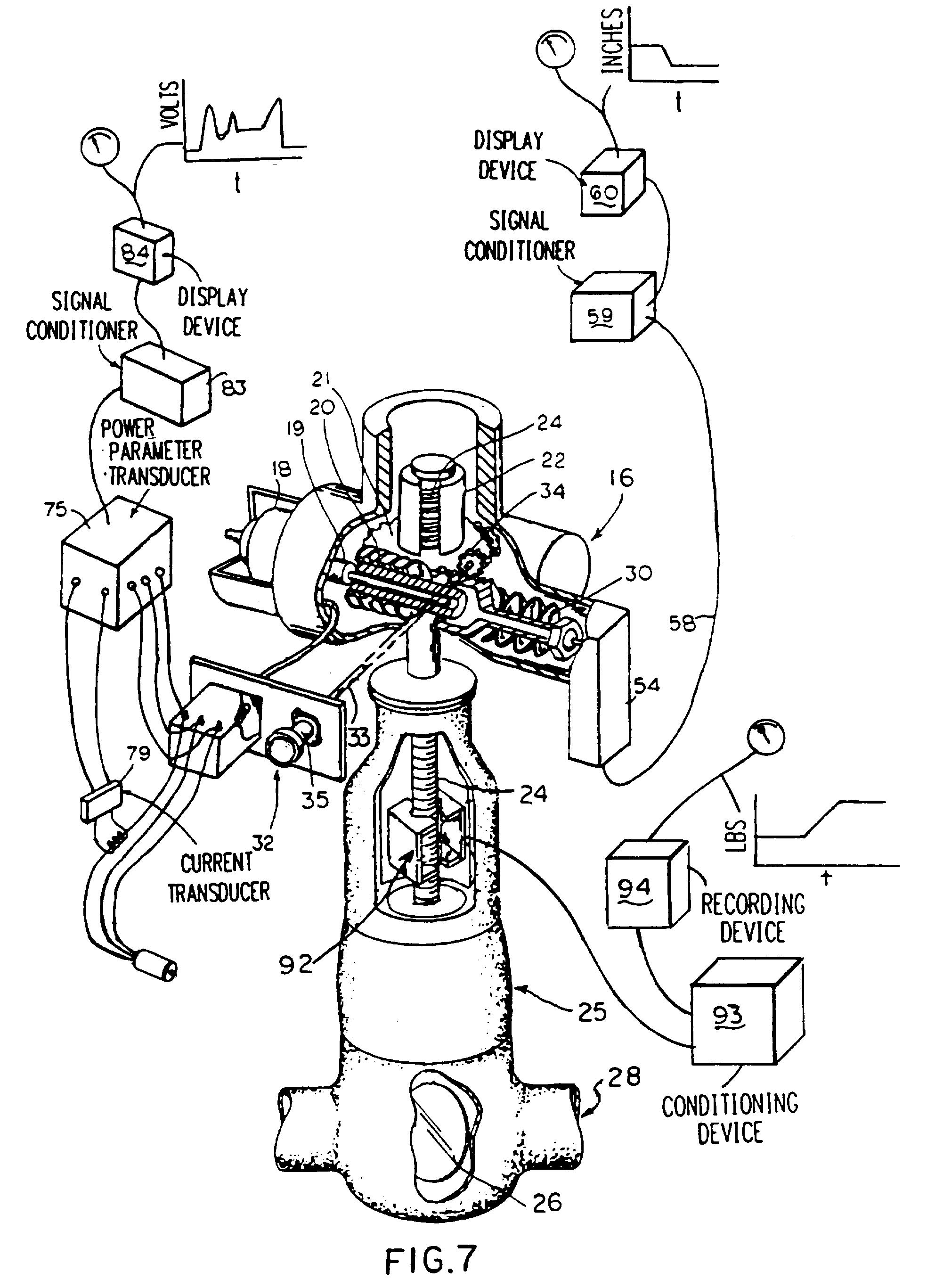 patent ep0555414b1