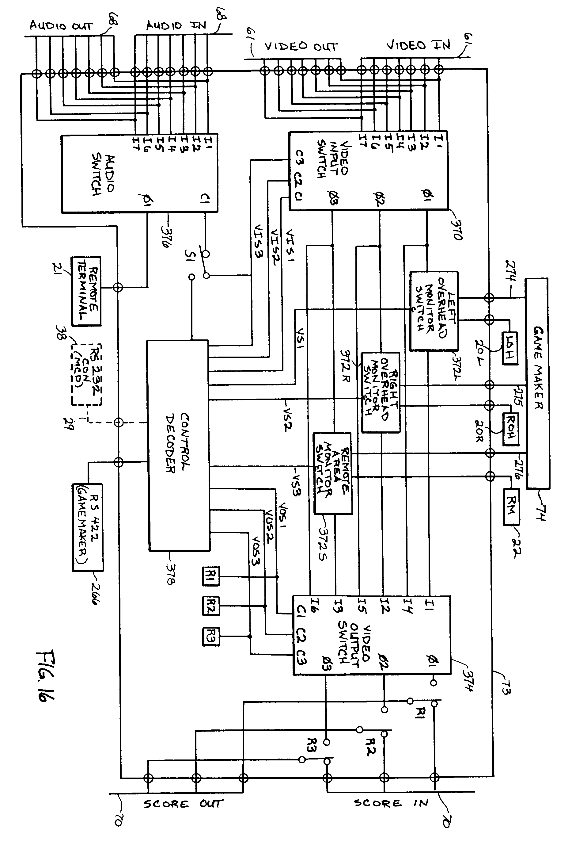[SCHEMATICS_4FD]  Brunswick Model A Wiring Diagram - Old Push In Fuse Box for Wiring Diagram  Schematics | Brunswick Model A Wiring Diagram |  | Wiring Diagram Schematics