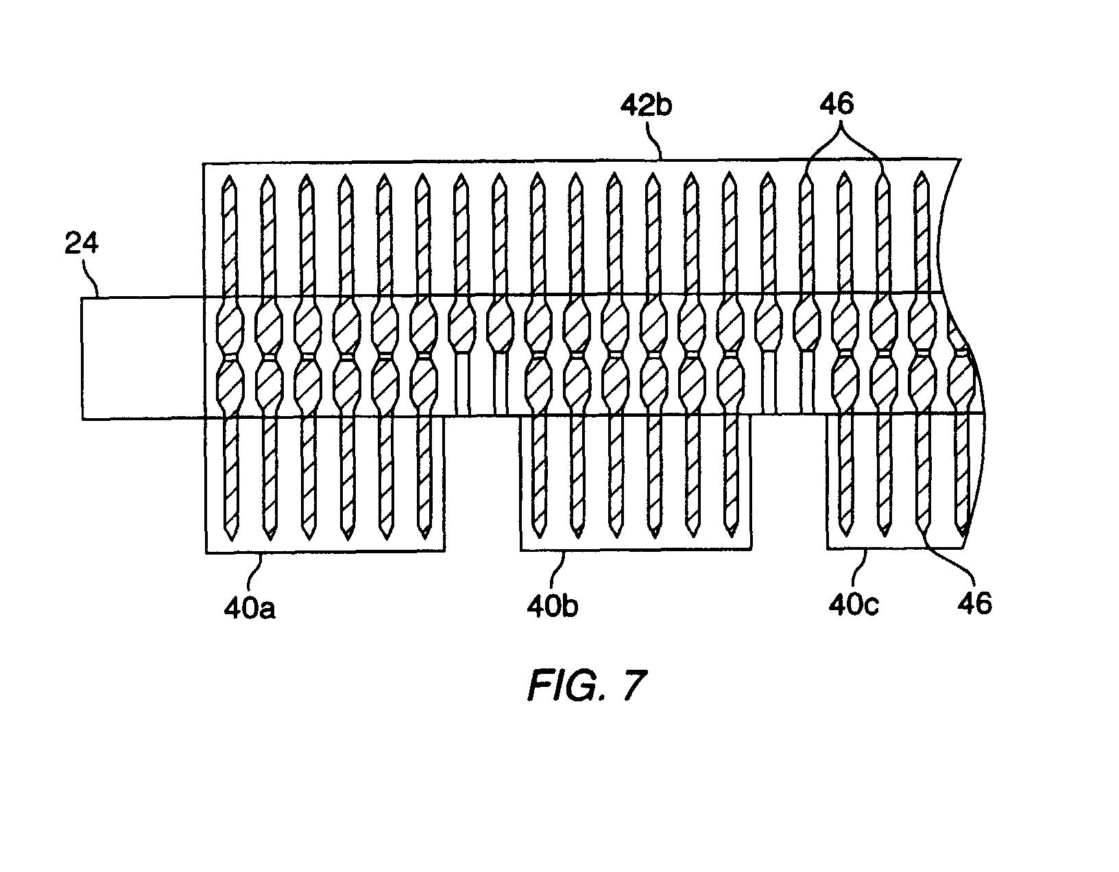 patent ep0574133b1