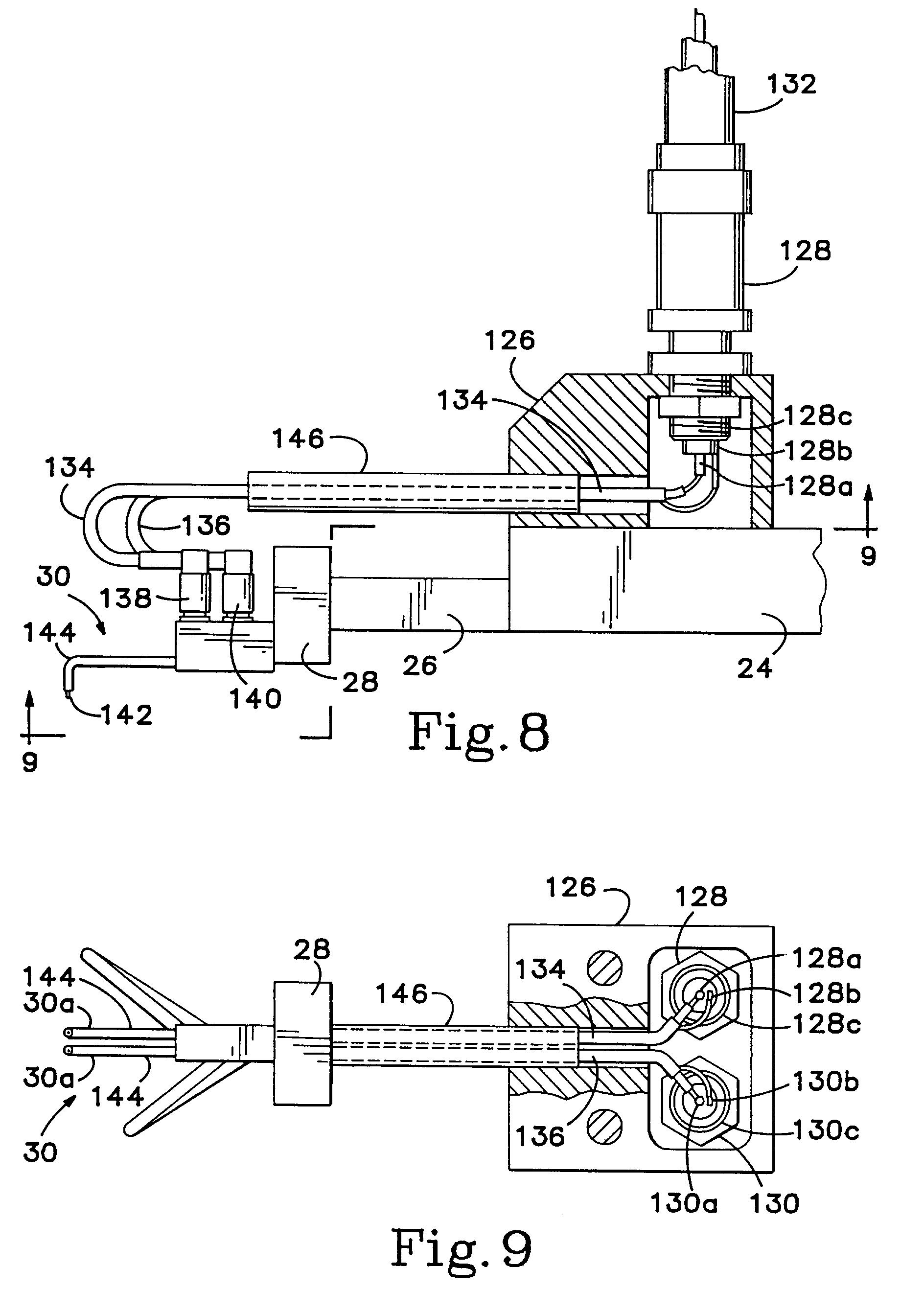 patent ep0574149a1
