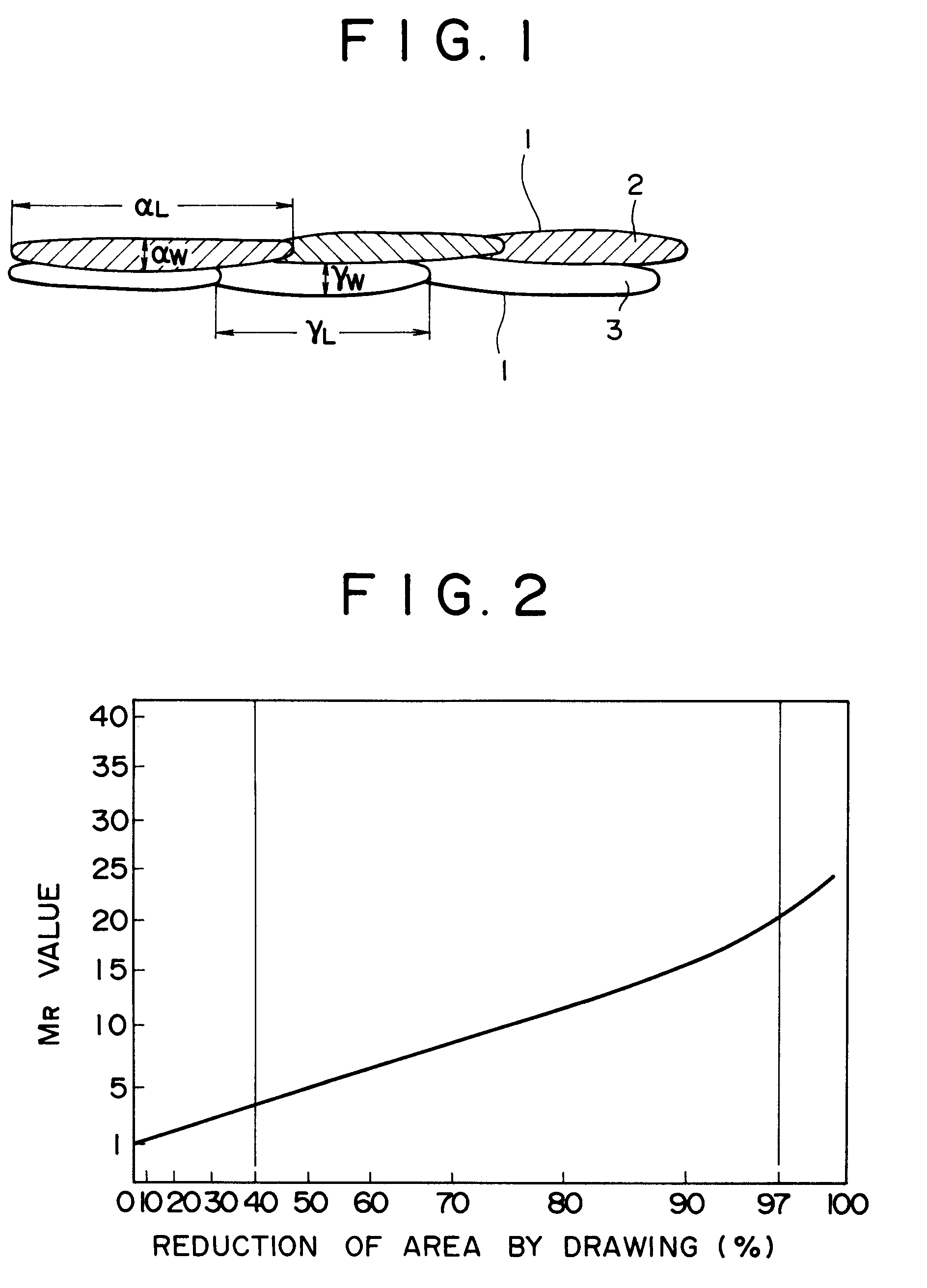Patent EP0576802A1 - Two-phase stainless steel wire rope having high ...