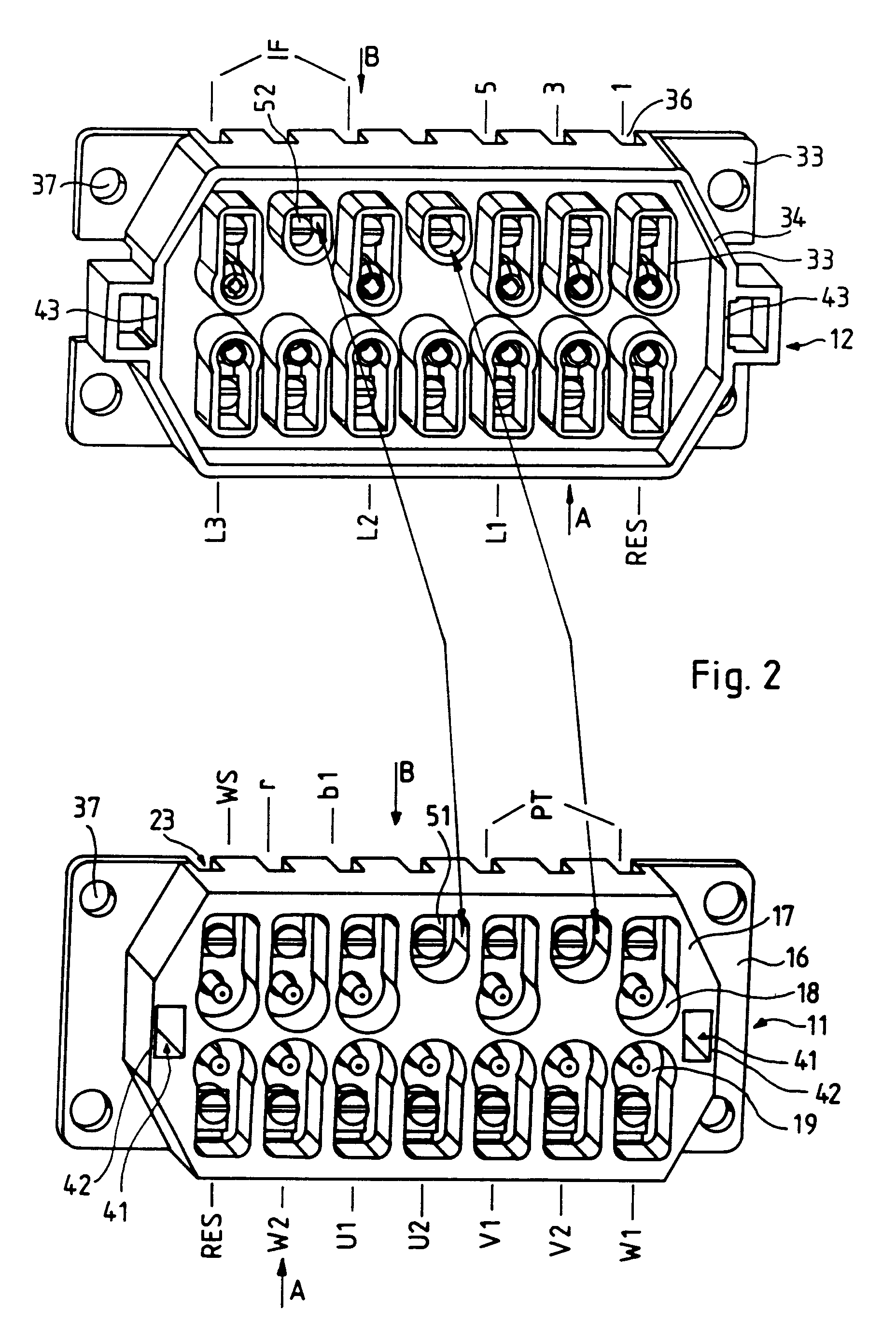 Patent Ep0582777a1