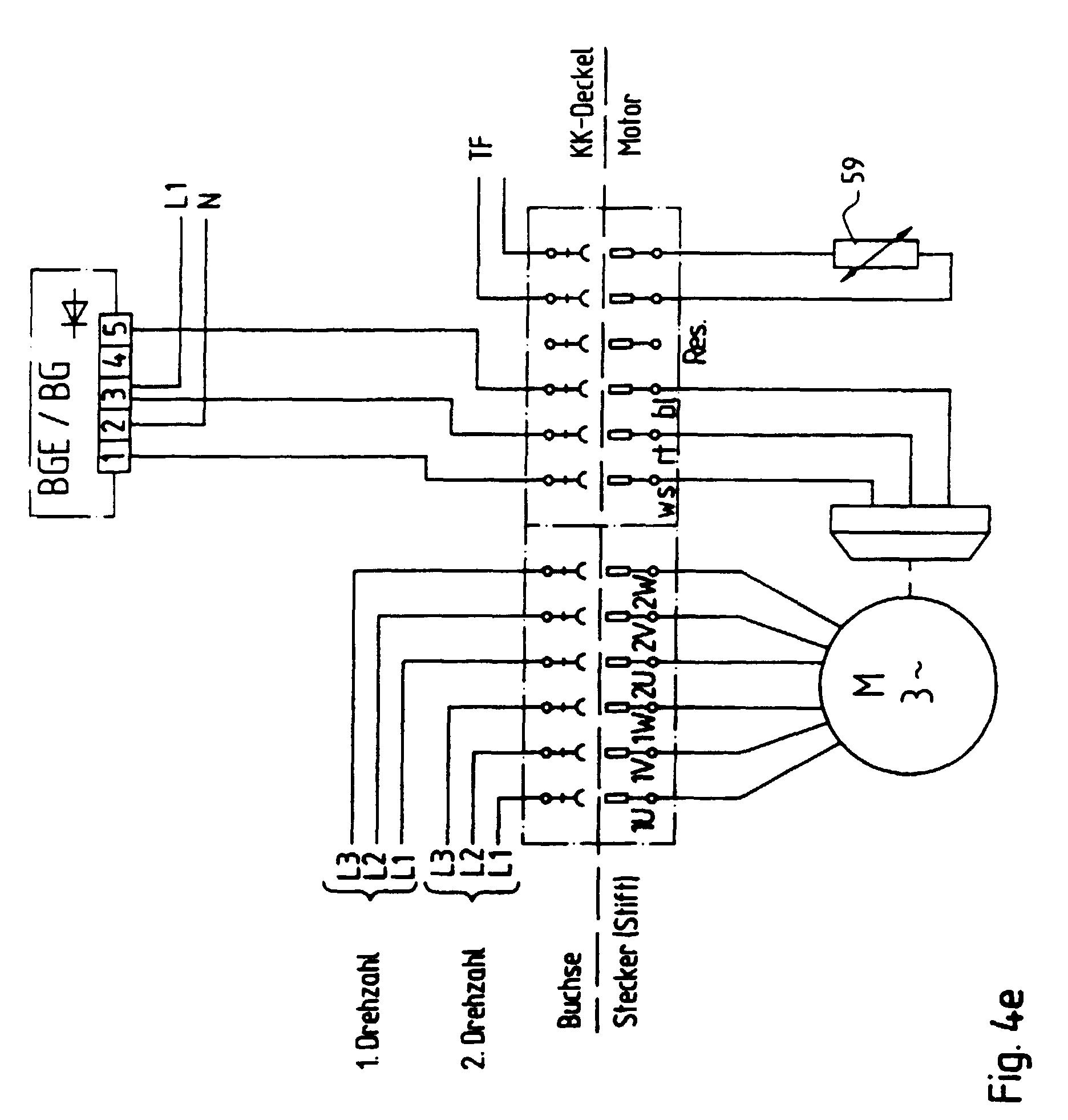Patent Ep0582777b1