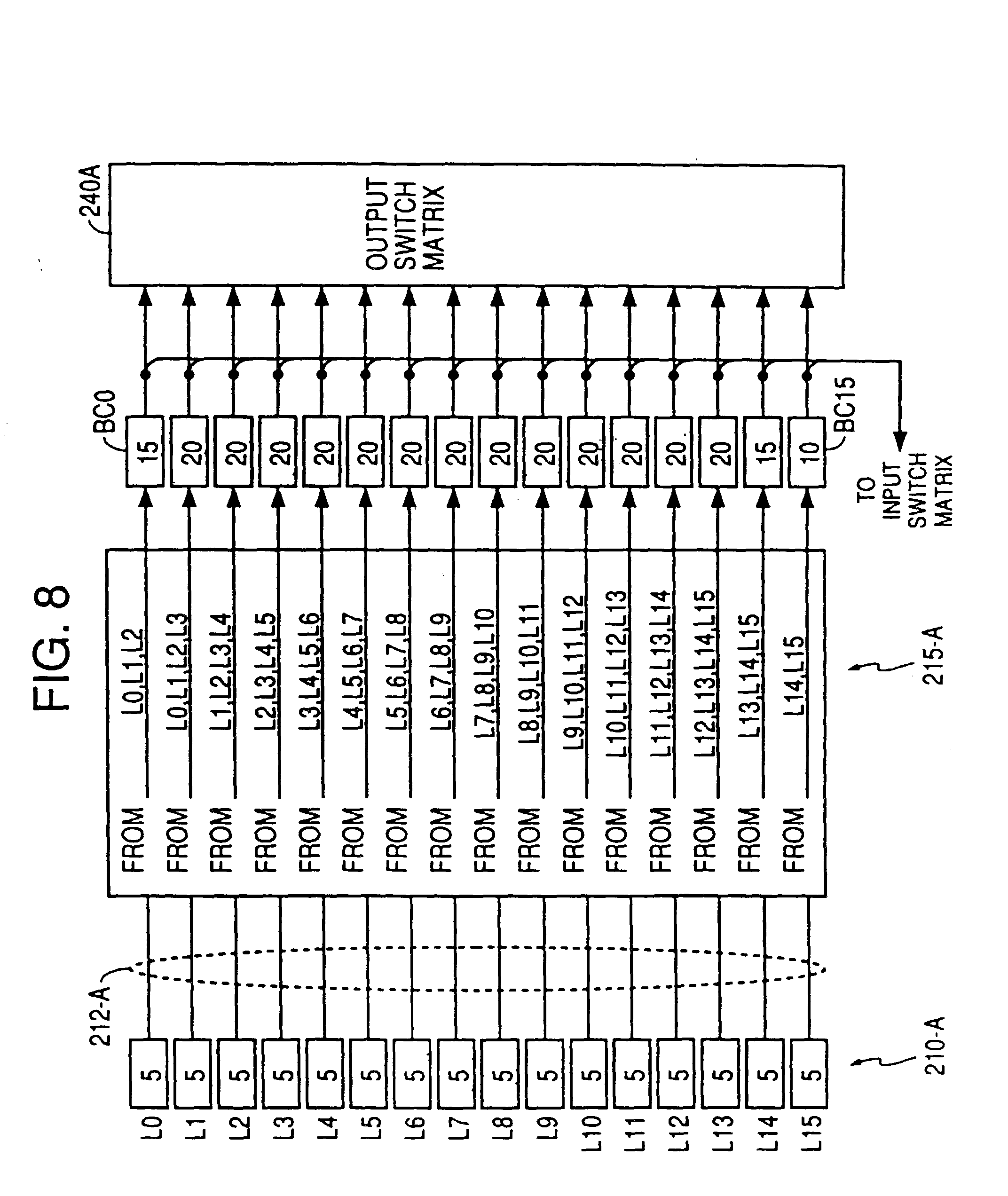 patent ep0584910b1 - programmable logic device