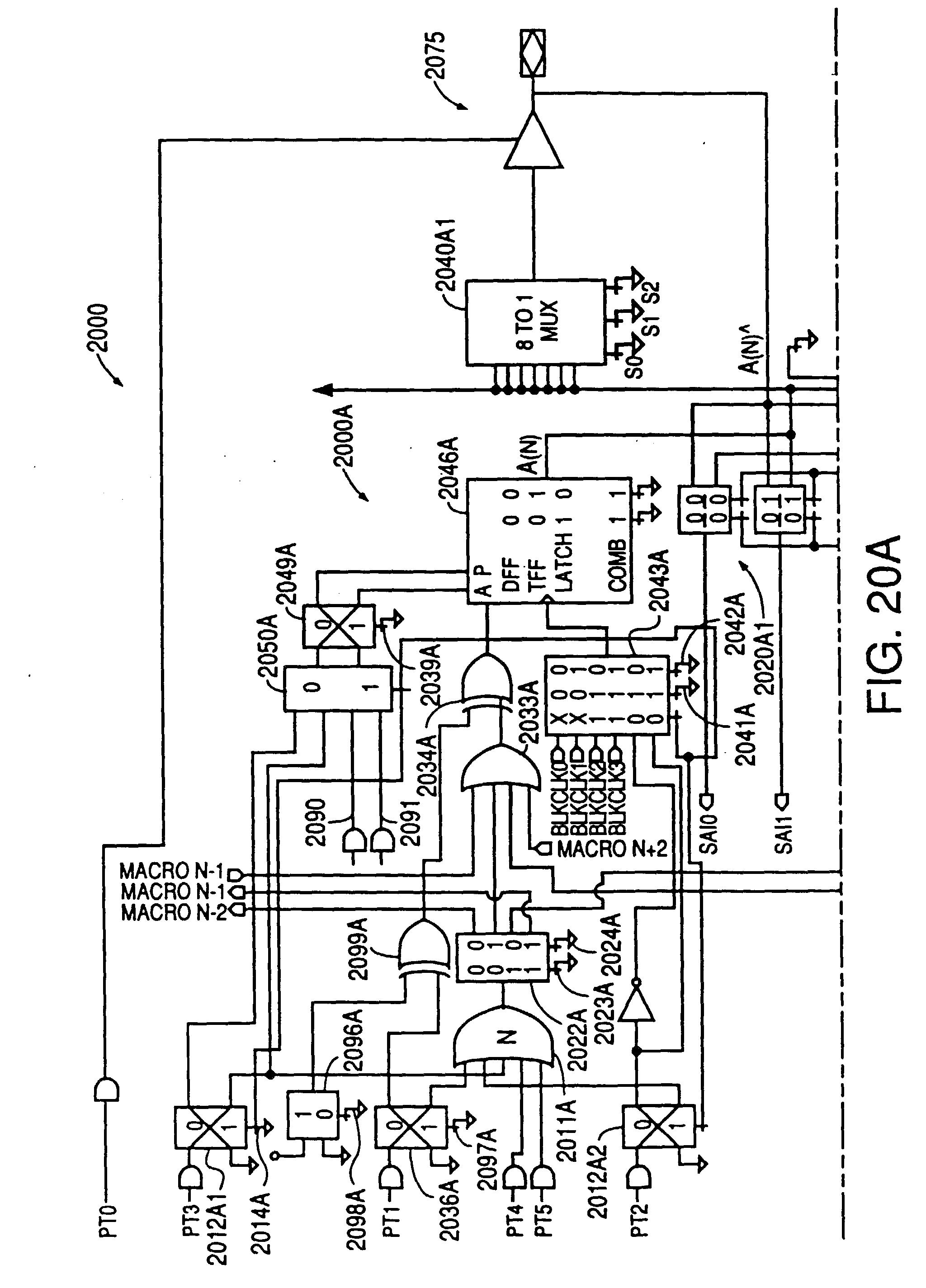 patent ep0584911b1 - programmable logic device