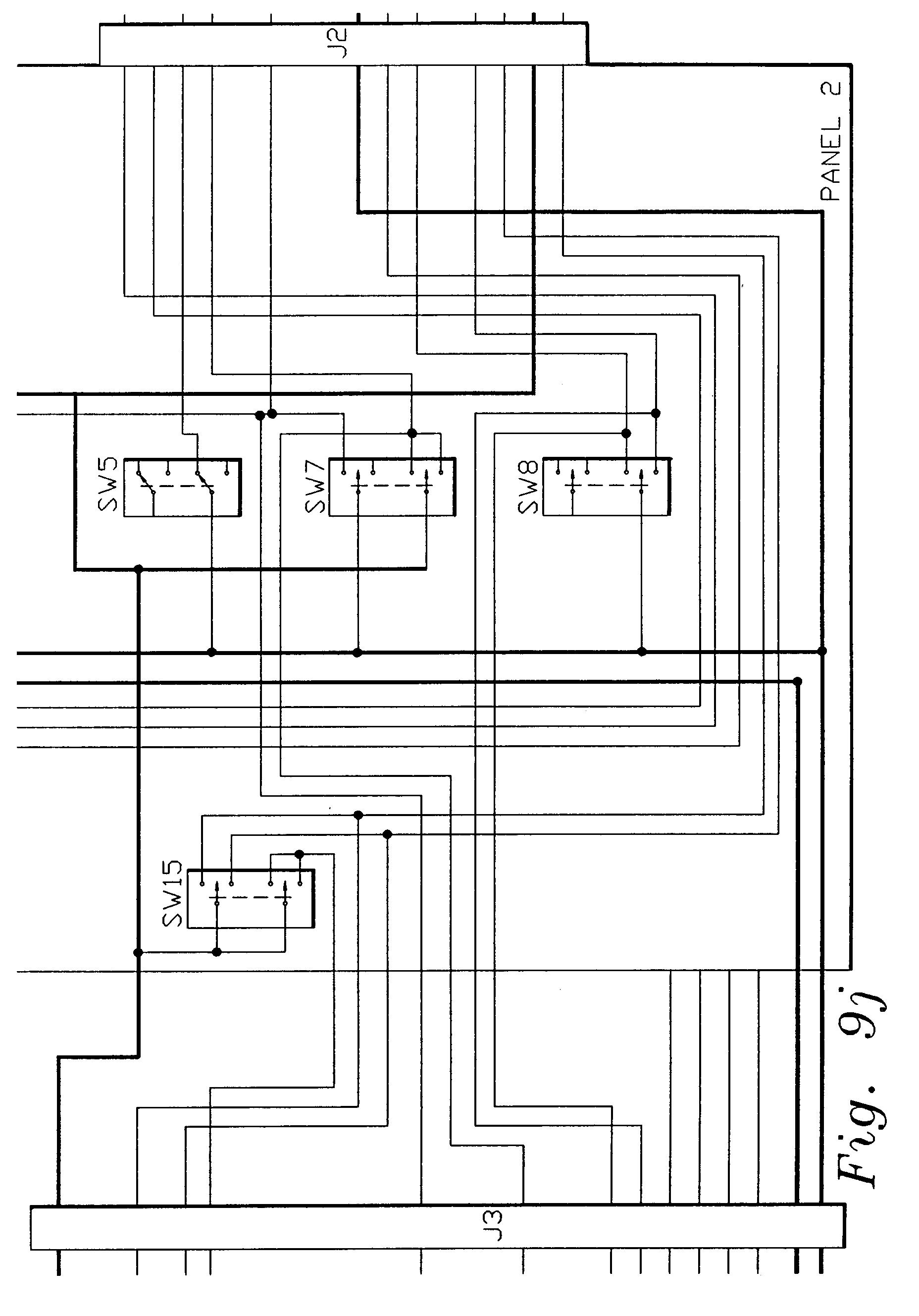 patent ep0586999a2 regler f r eine maschine besonders f r einen m hdrescher mit einem. Black Bedroom Furniture Sets. Home Design Ideas