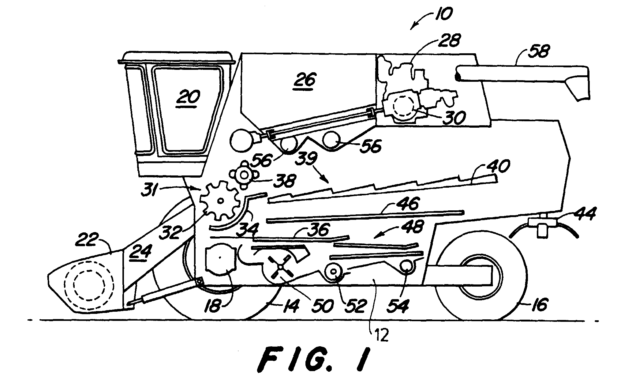 patent ep0586999b1