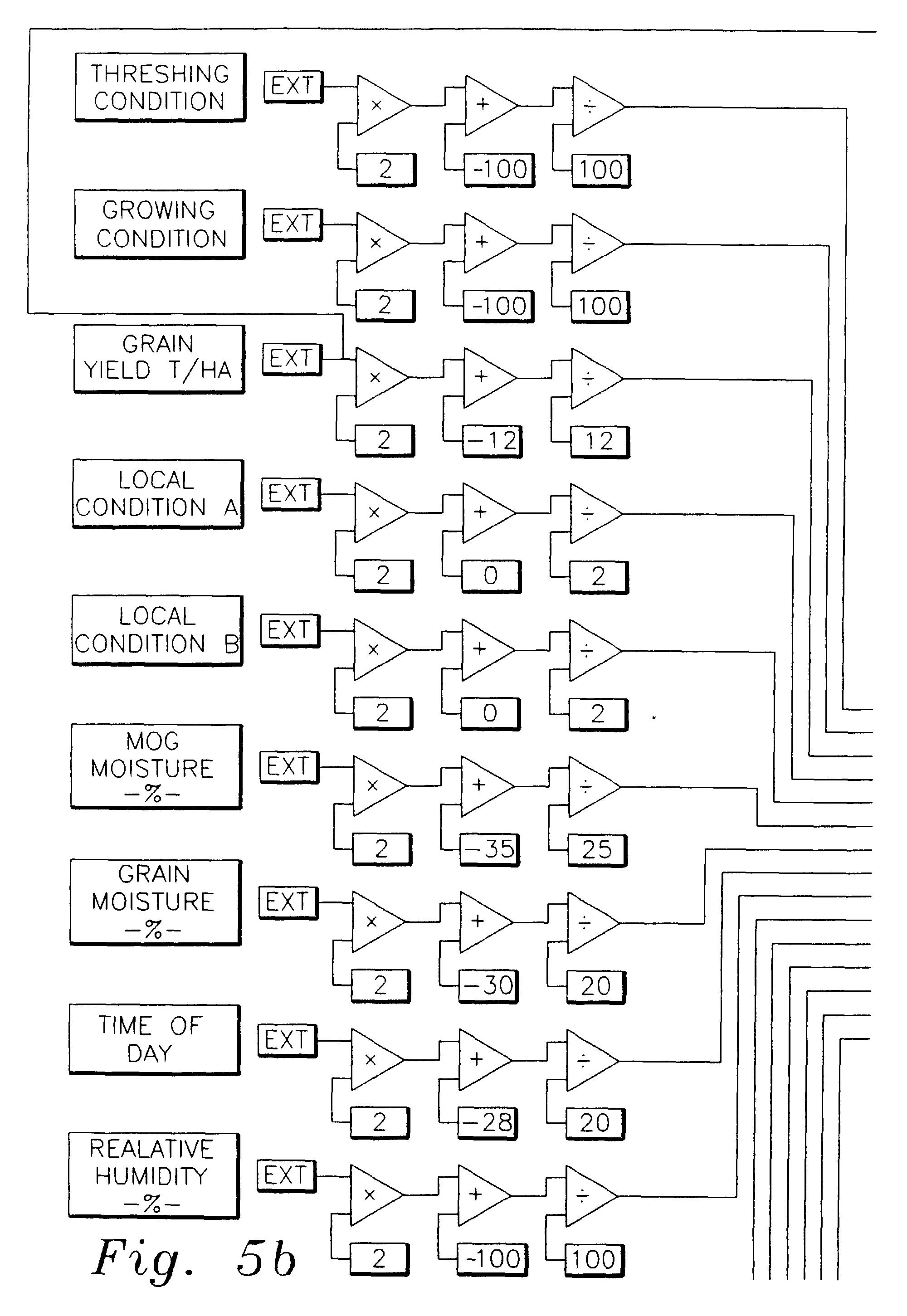 john deere 9600 wiring diagram john deere 2130 wiring John Deere Electrical Diagrams john deere 2150 wiring diagram