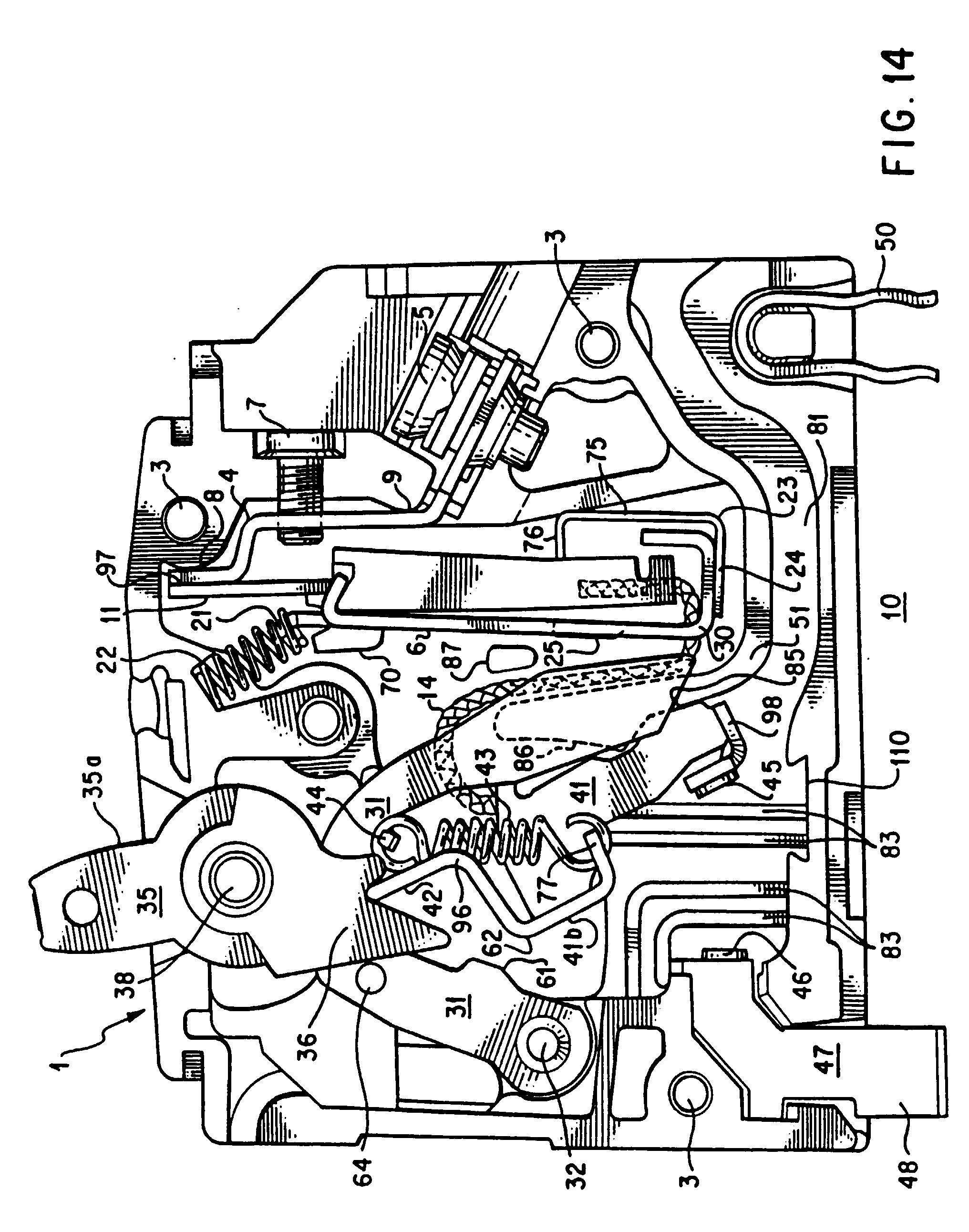 patent ep0593733b1