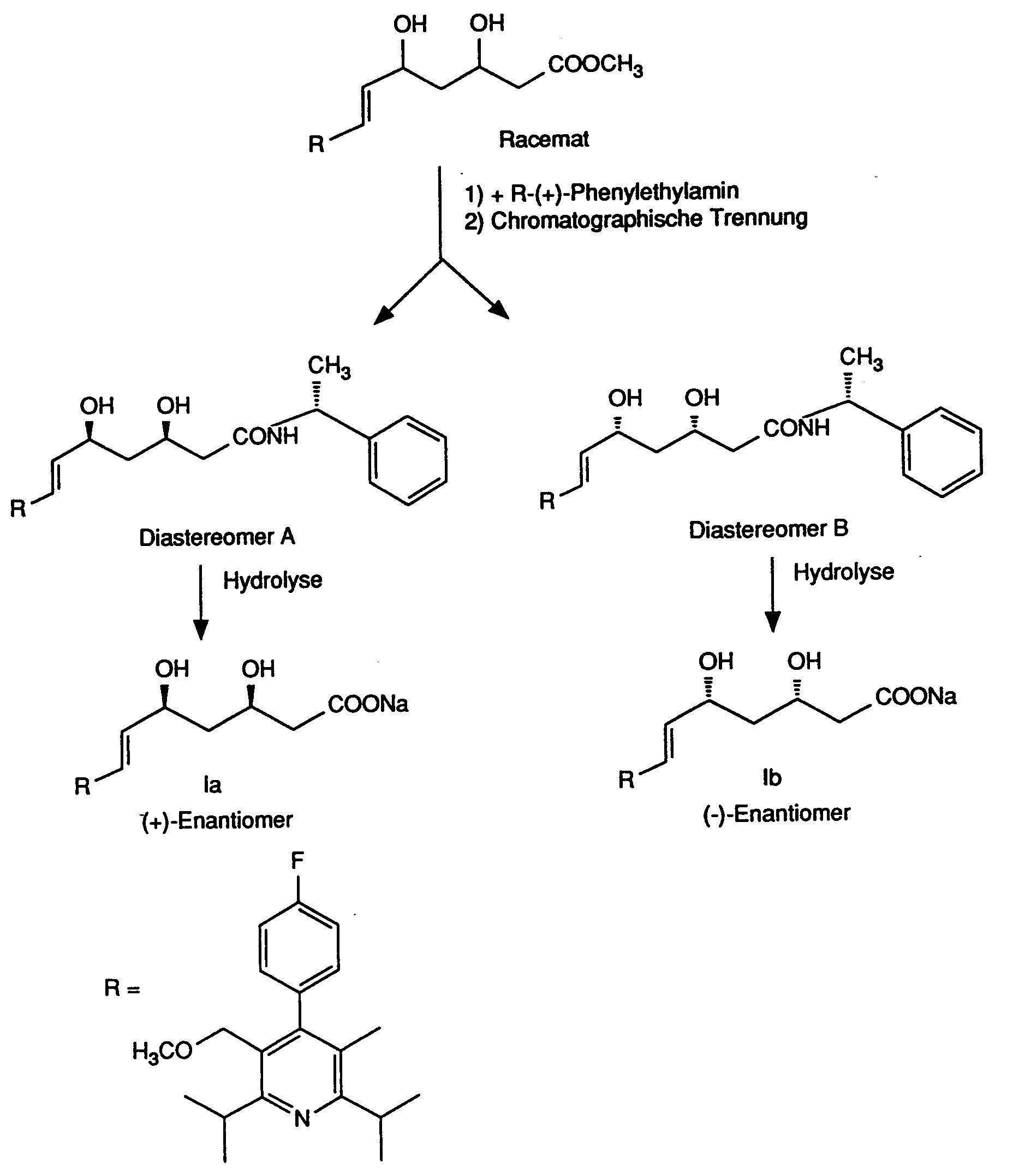 (R)-(+)-1-Phenylethylamine