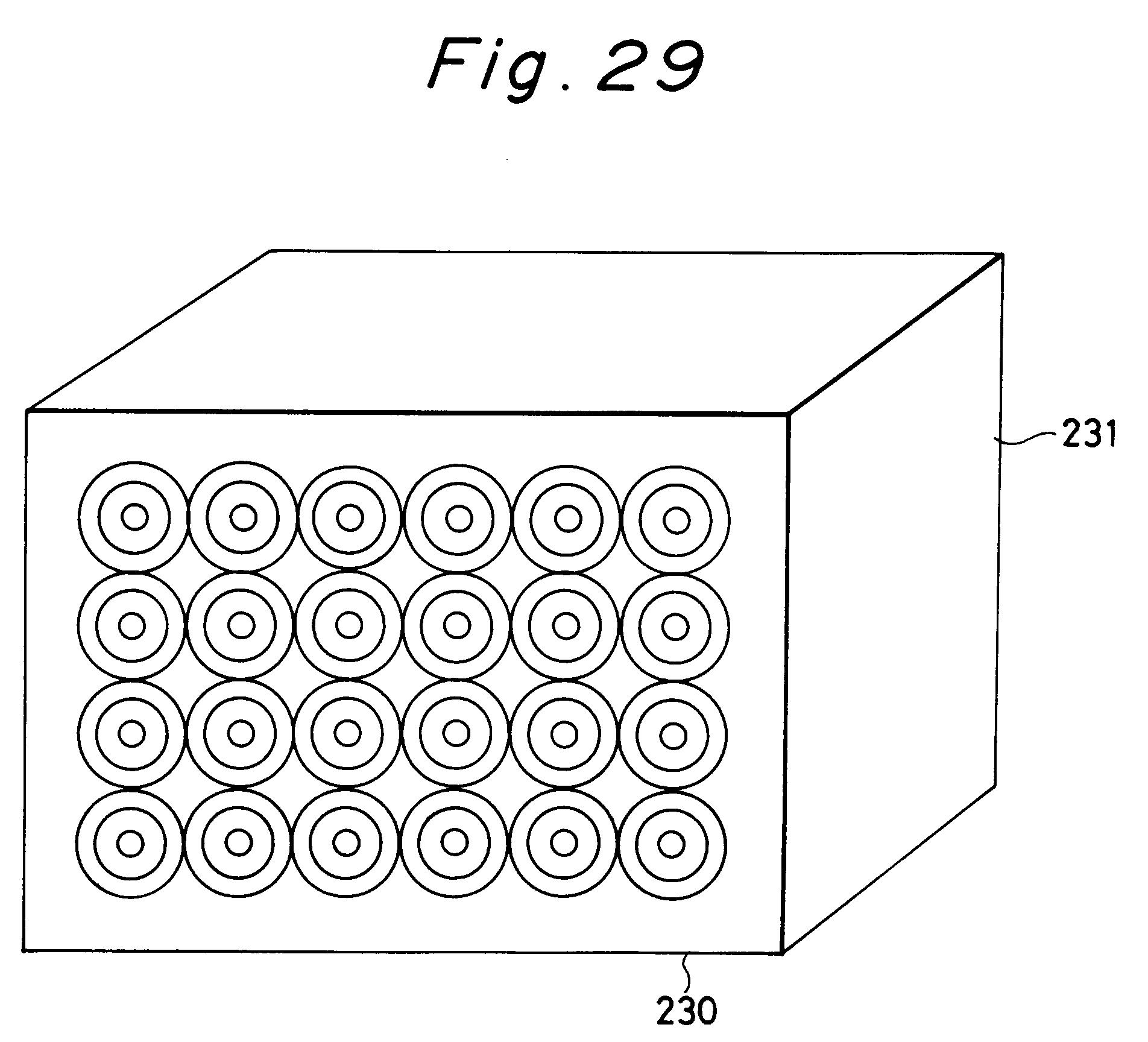 patent ep0627644a2 bildanzeigevorrichtung mit r ckseitiger beleuchtung google patentsuche. Black Bedroom Furniture Sets. Home Design Ideas