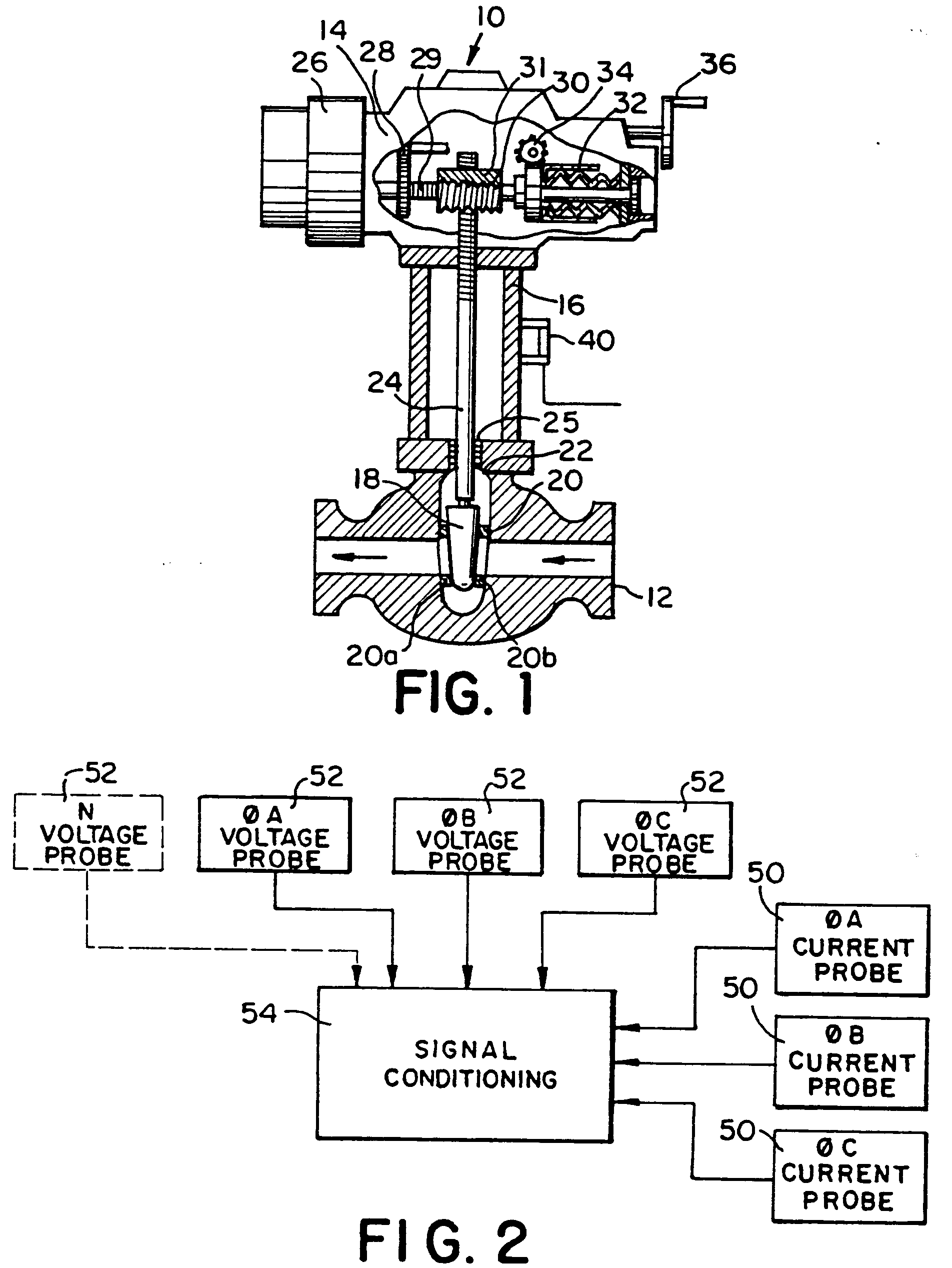 Patent Ep0629804a1