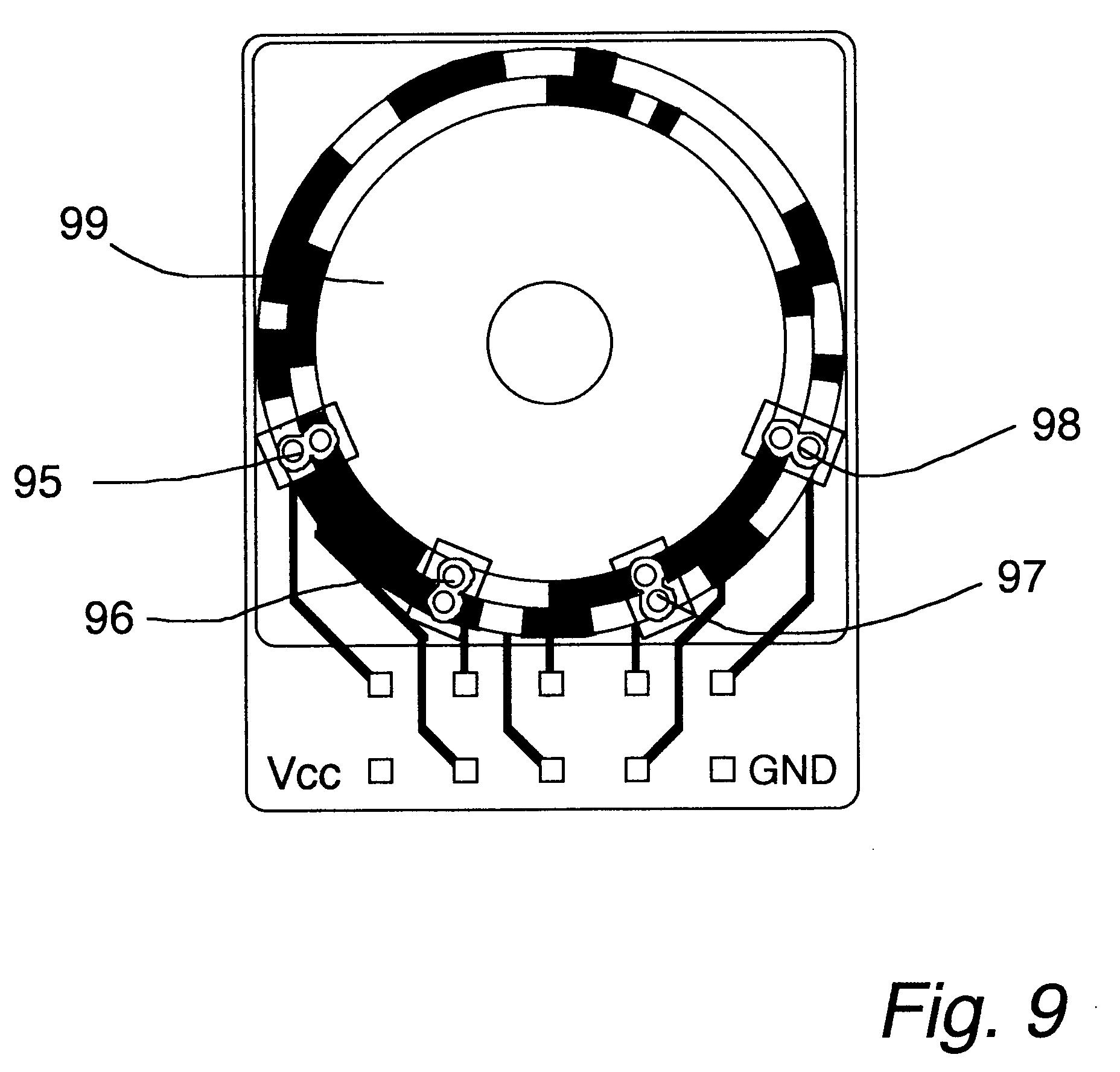 patent ep0635700a1