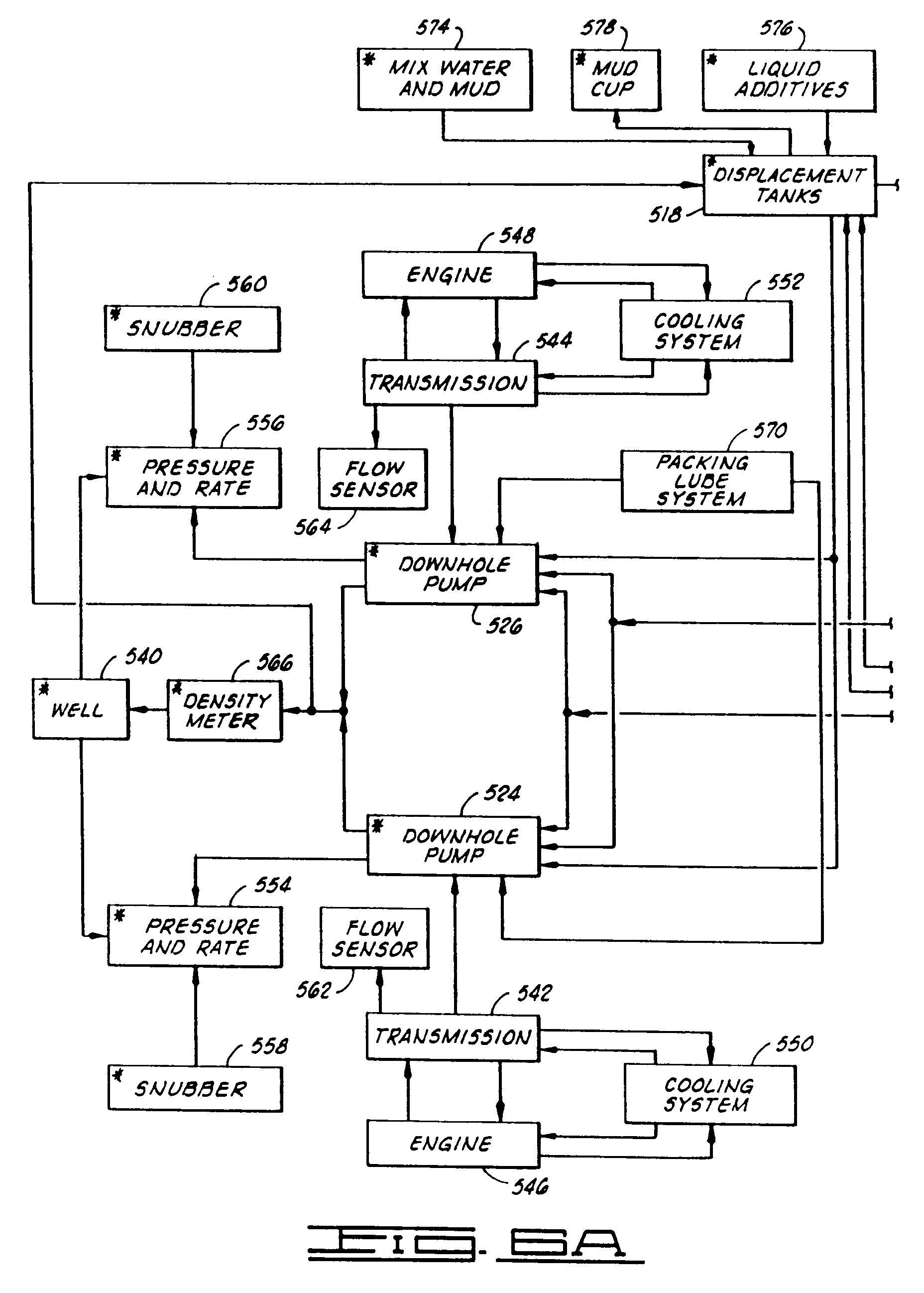 jacobs engine brake wiring diagram dexter trailer brake wiring diagram cat 3406e jake brake wiring diagram - somurich.com