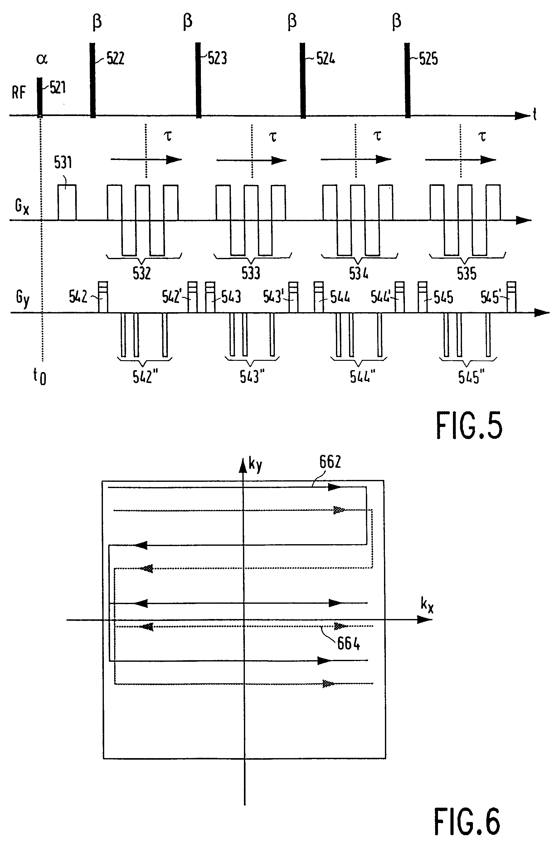 imgf0004 patent ep0644437a1 correction of read gradient polarity in epi  at bayanpartner.co