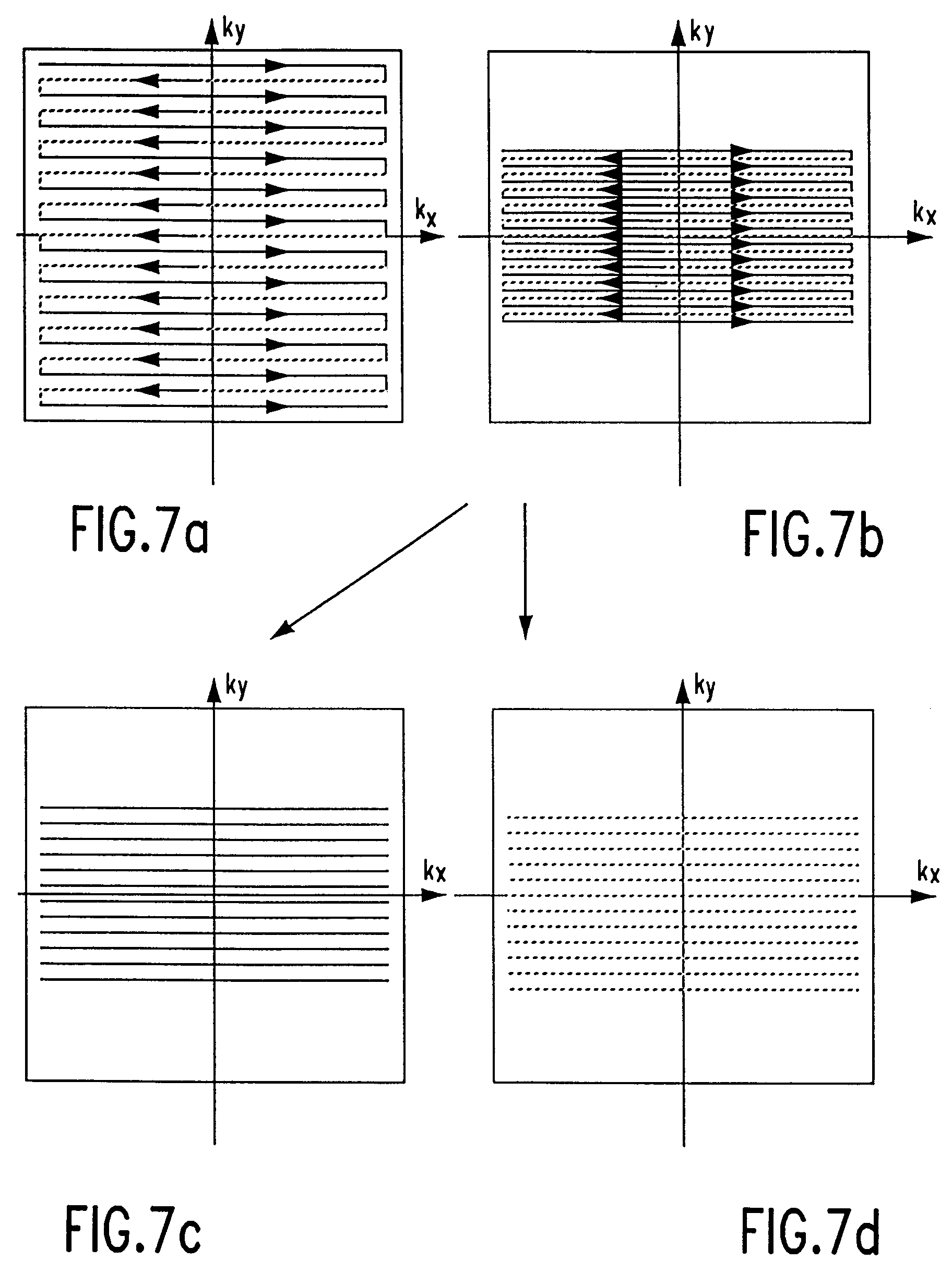 imgf0005 patent ep0644437a1 correction of read gradient polarity in epi  at bayanpartner.co