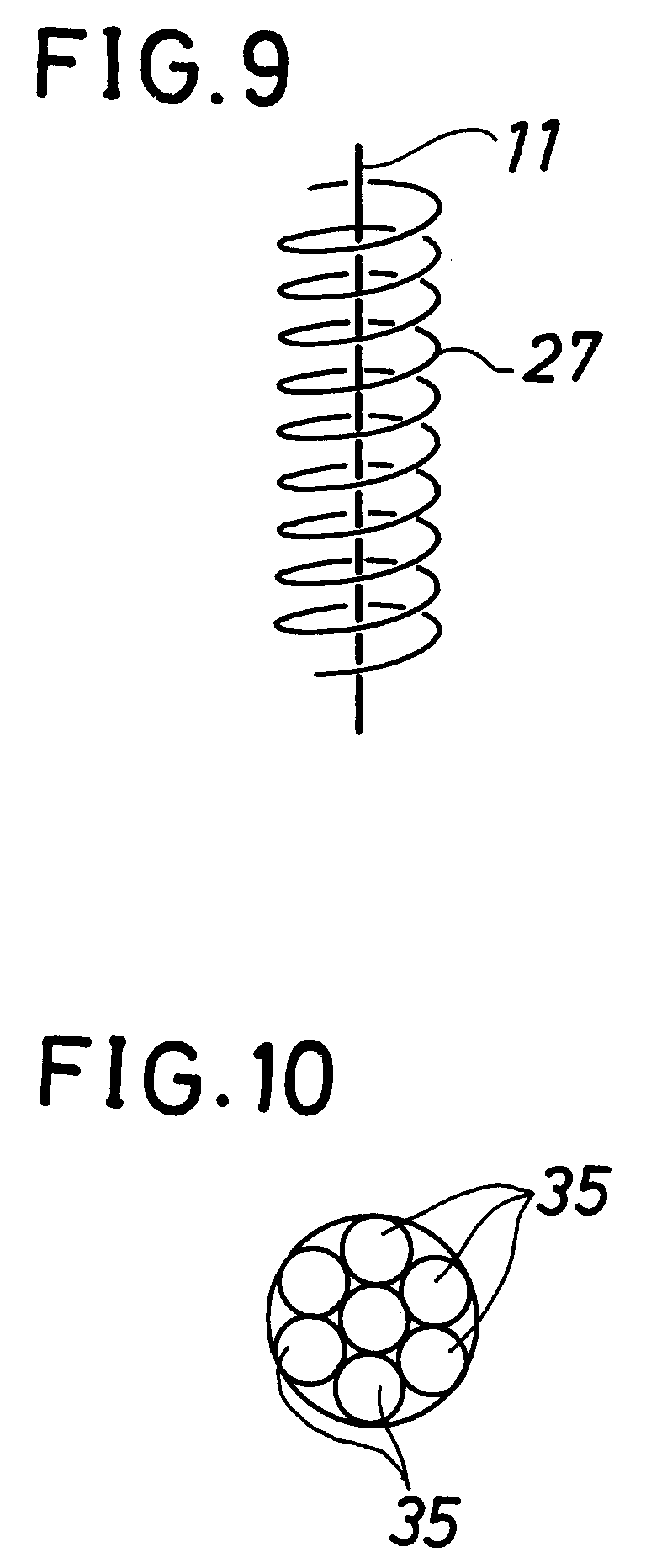Patent ep0645777a1 cold nuclear fusion apparatus google patents patent drawing pooptronica Image collections