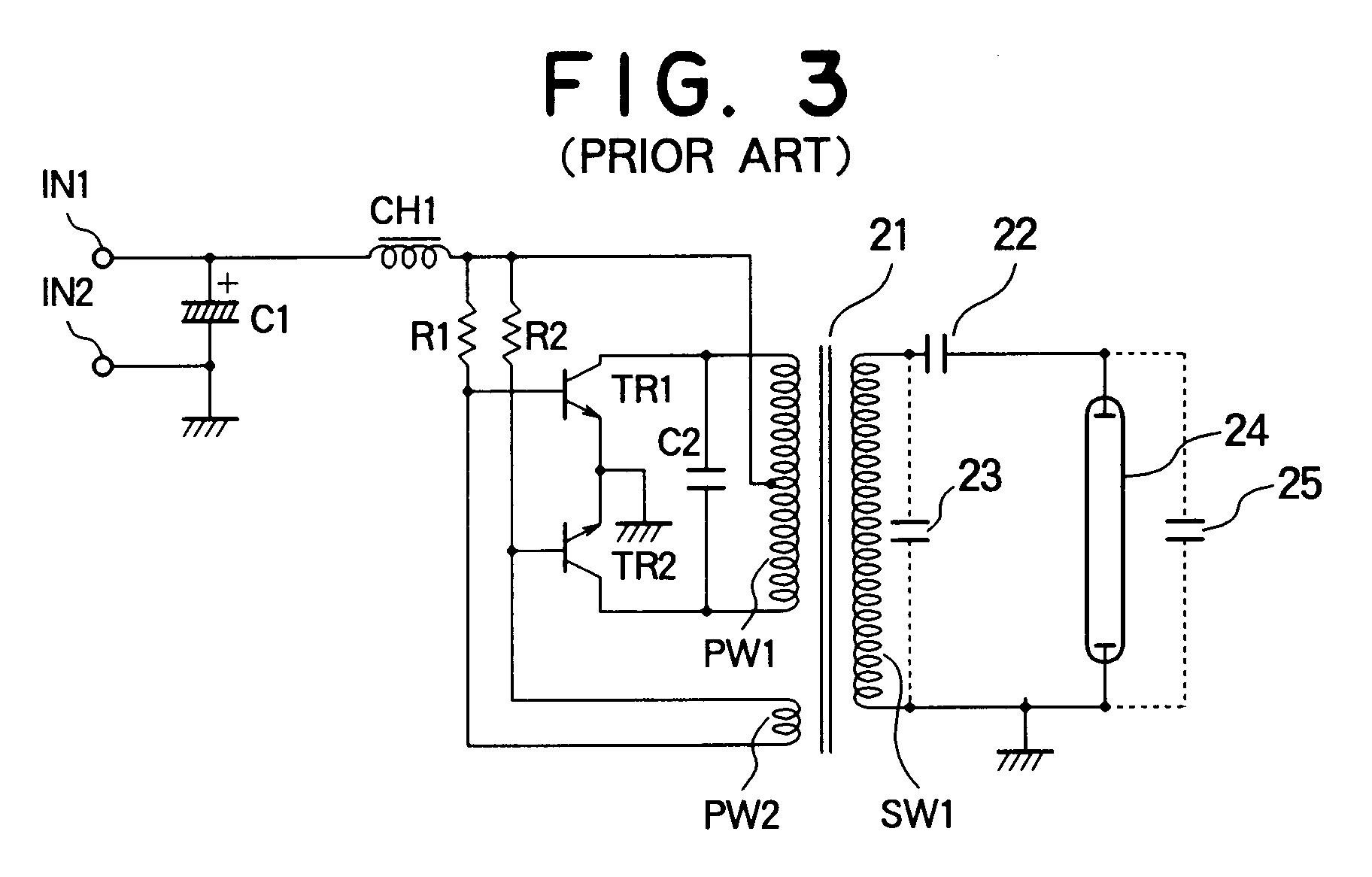 patent ep0647086a1
