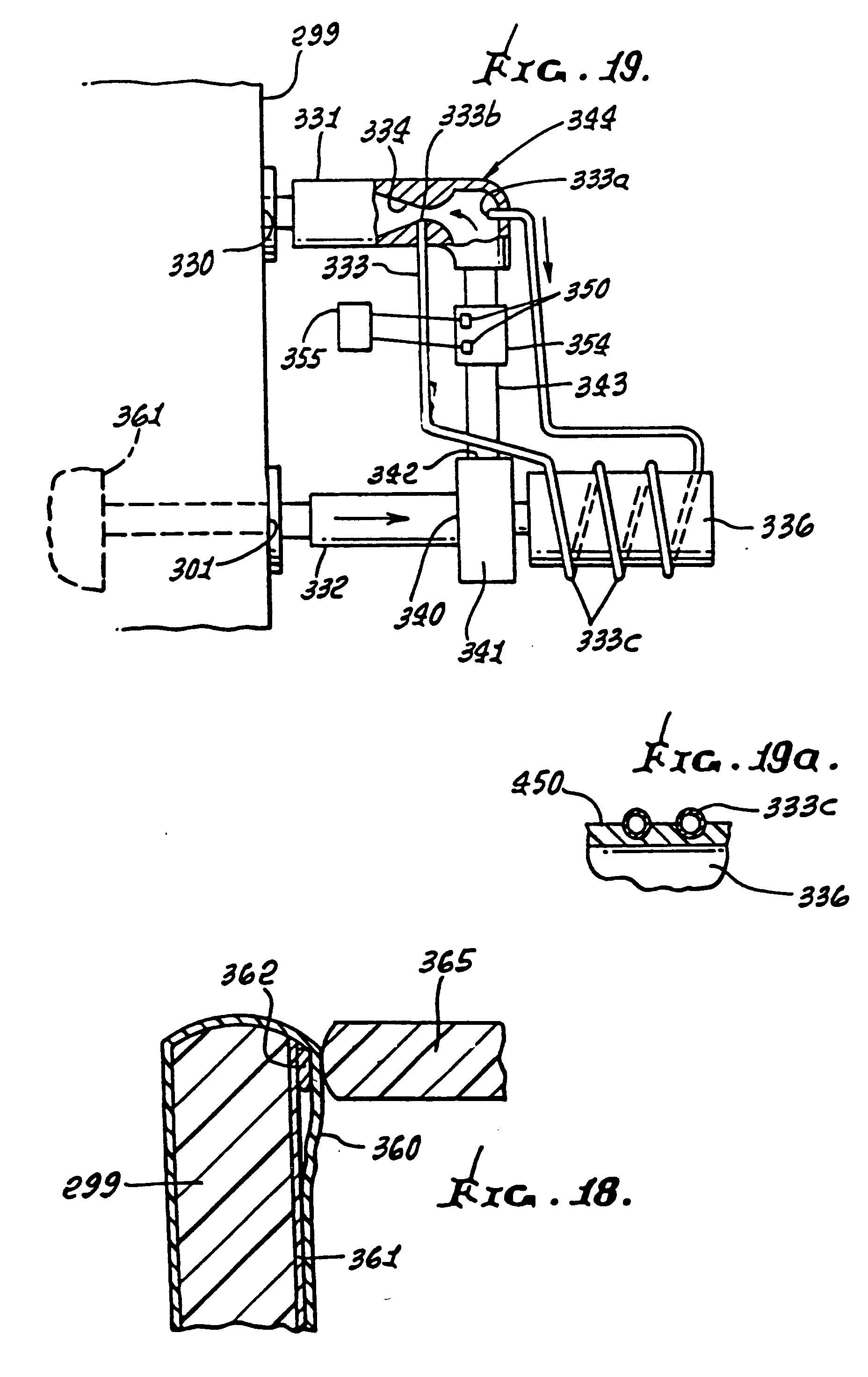 softub motor diagram - pokemon go search for: tips, tricks ... starter motor diagram 2003 nissan 350z car to starter motor softub motor diagram