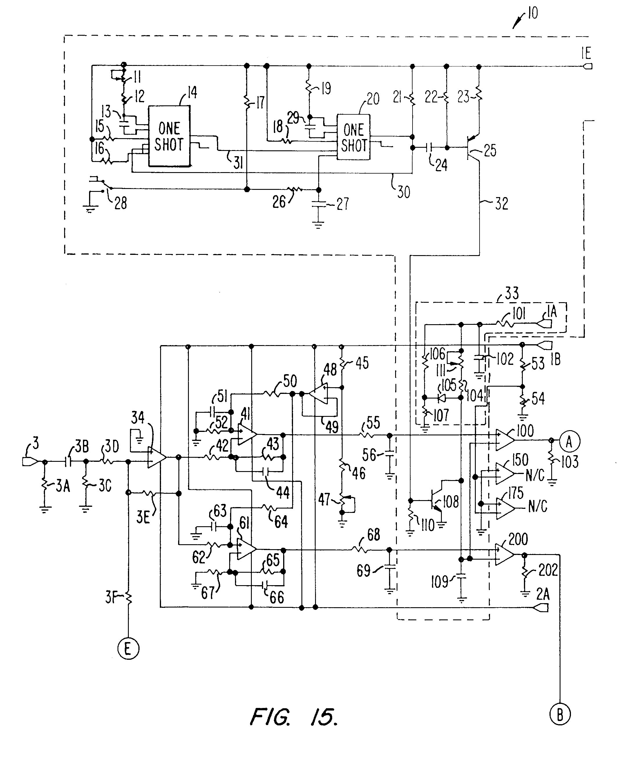 kdx 200 wiring diagram 86 kdx 200  u2022 wiring diagram