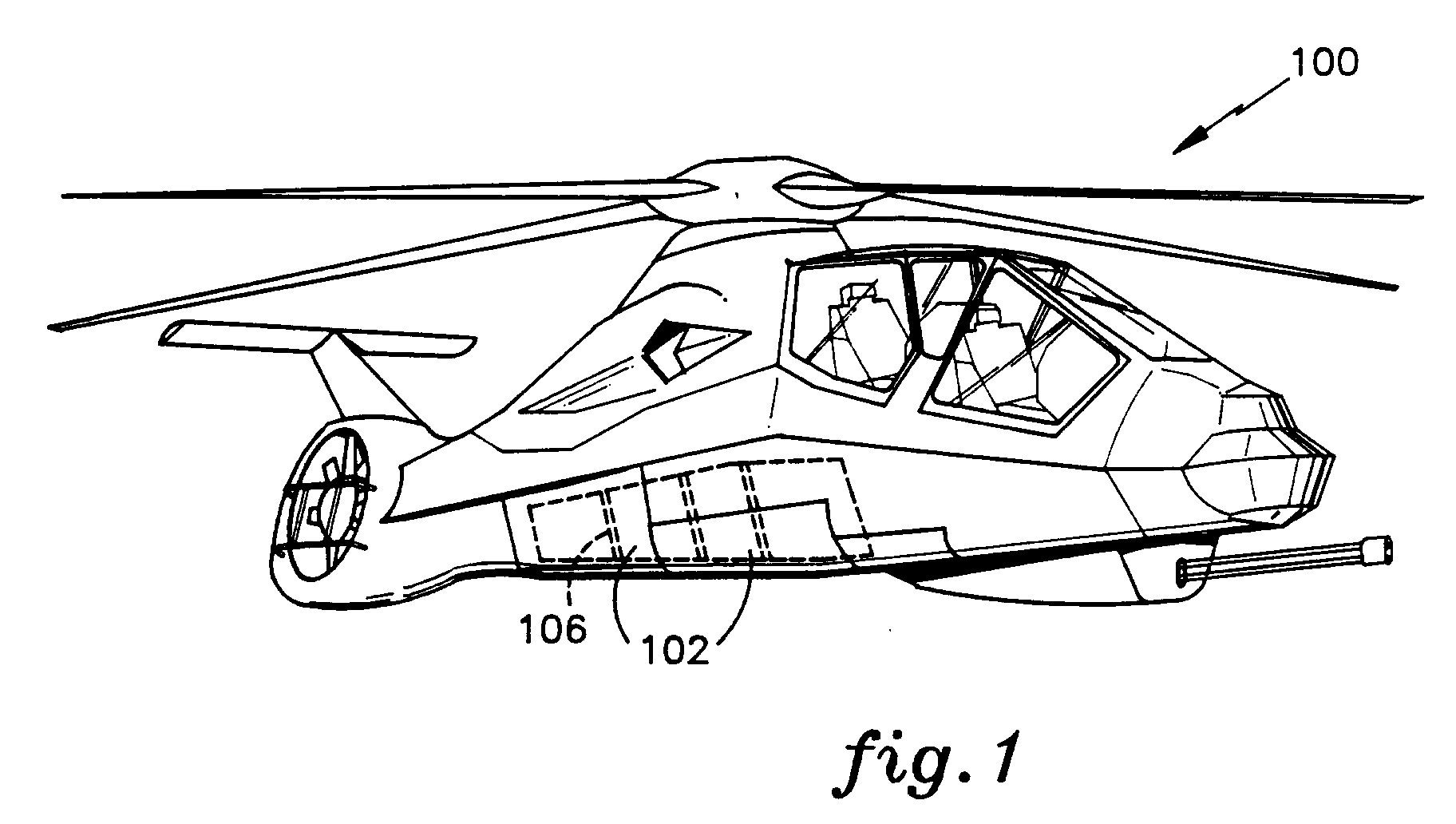 Army Helicopter Easy Drawings Pictures to Pin on Pinterest ...