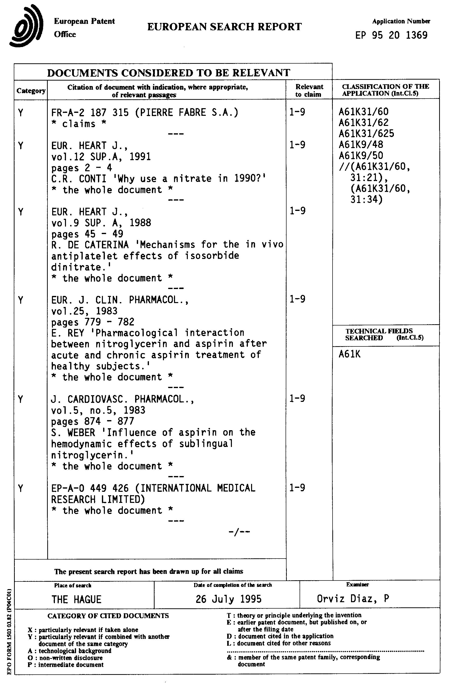 viagra patent expire
