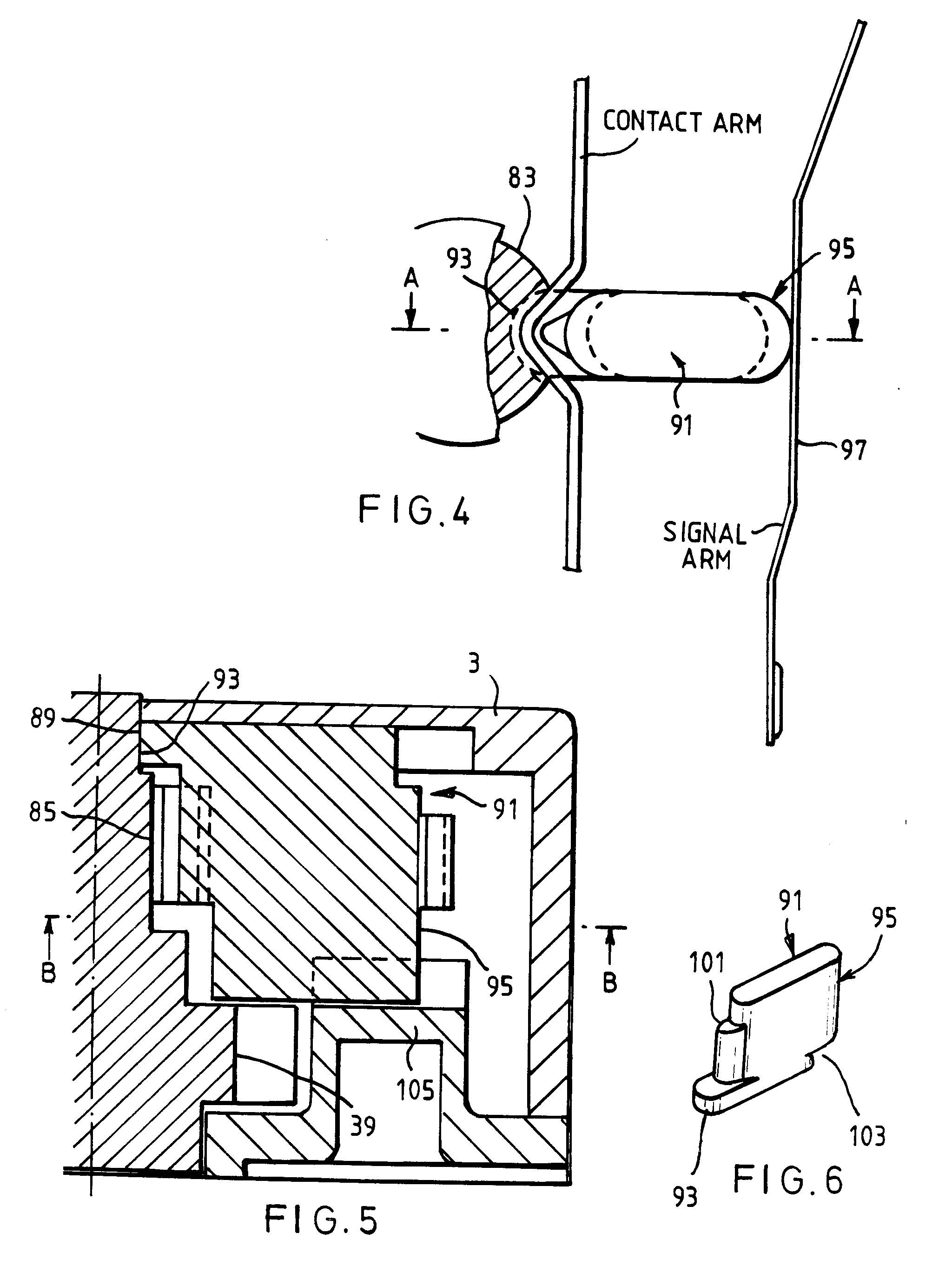 ego simmerstat wiring diagram schematics and wiring diagrams on simmerstat wiring diagram