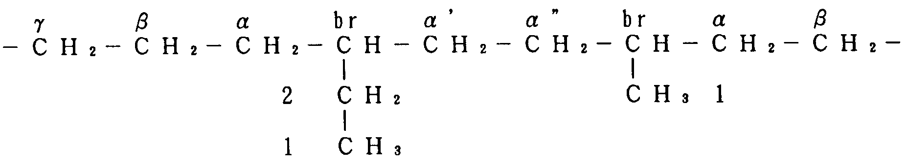 decane cracked into octane and ethene equation grapher