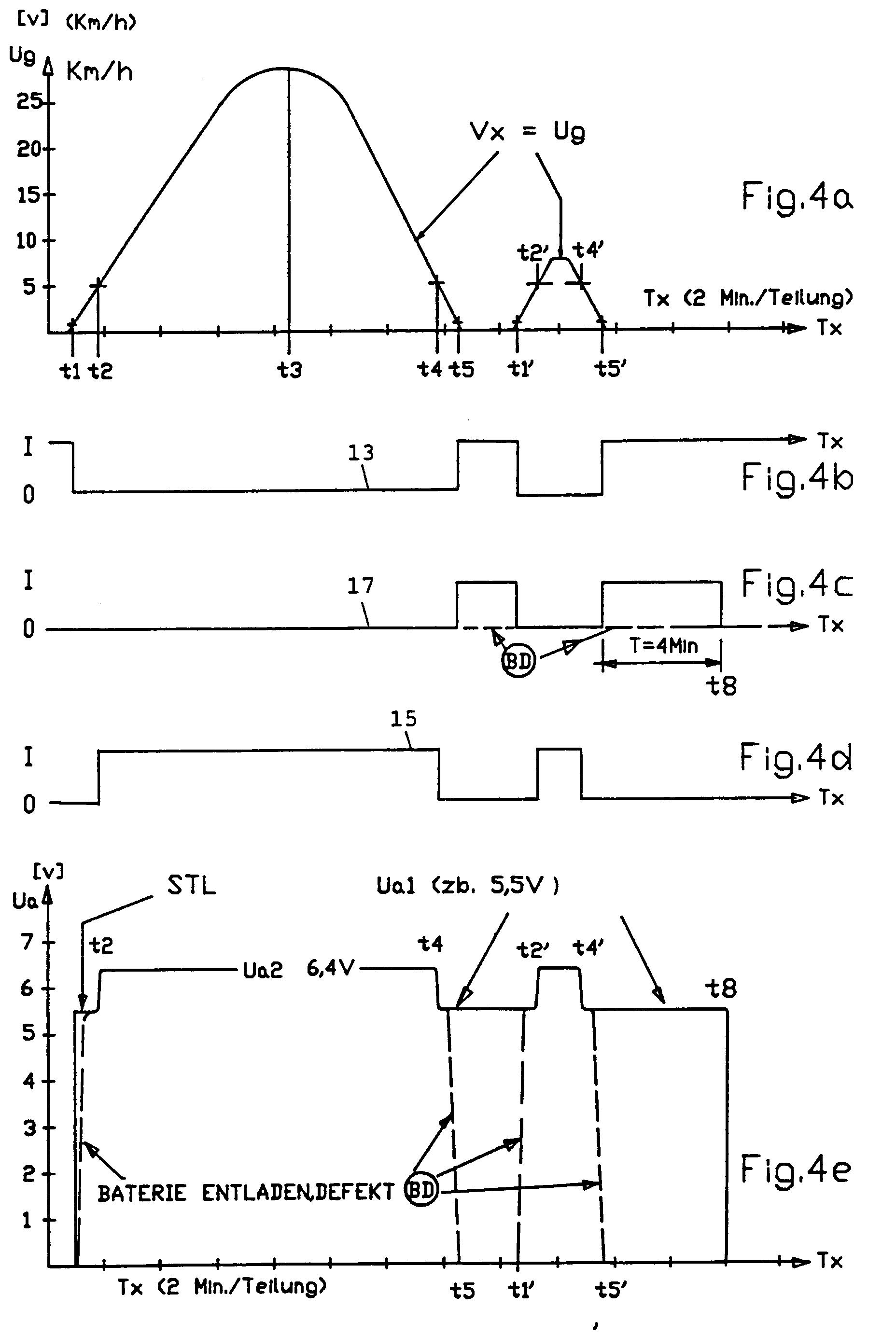 Erfreut 2 Draht Generator Diagramm Galerie - Schaltplan Serie ...