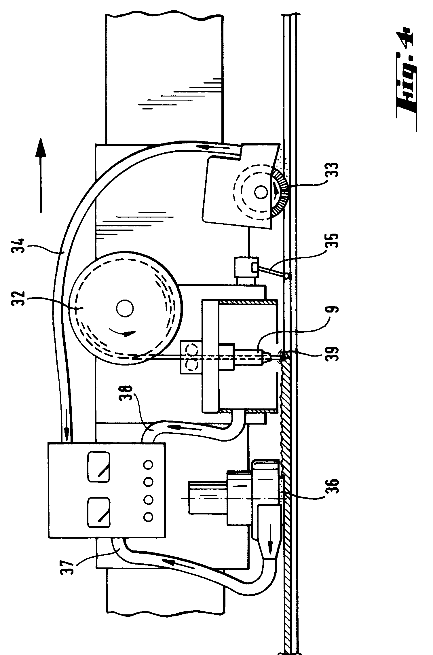 spot welding diagram wiring diagram database Miller Welder Parts List welding table plan wiring diagram database mig welder diagram spot welding diagram