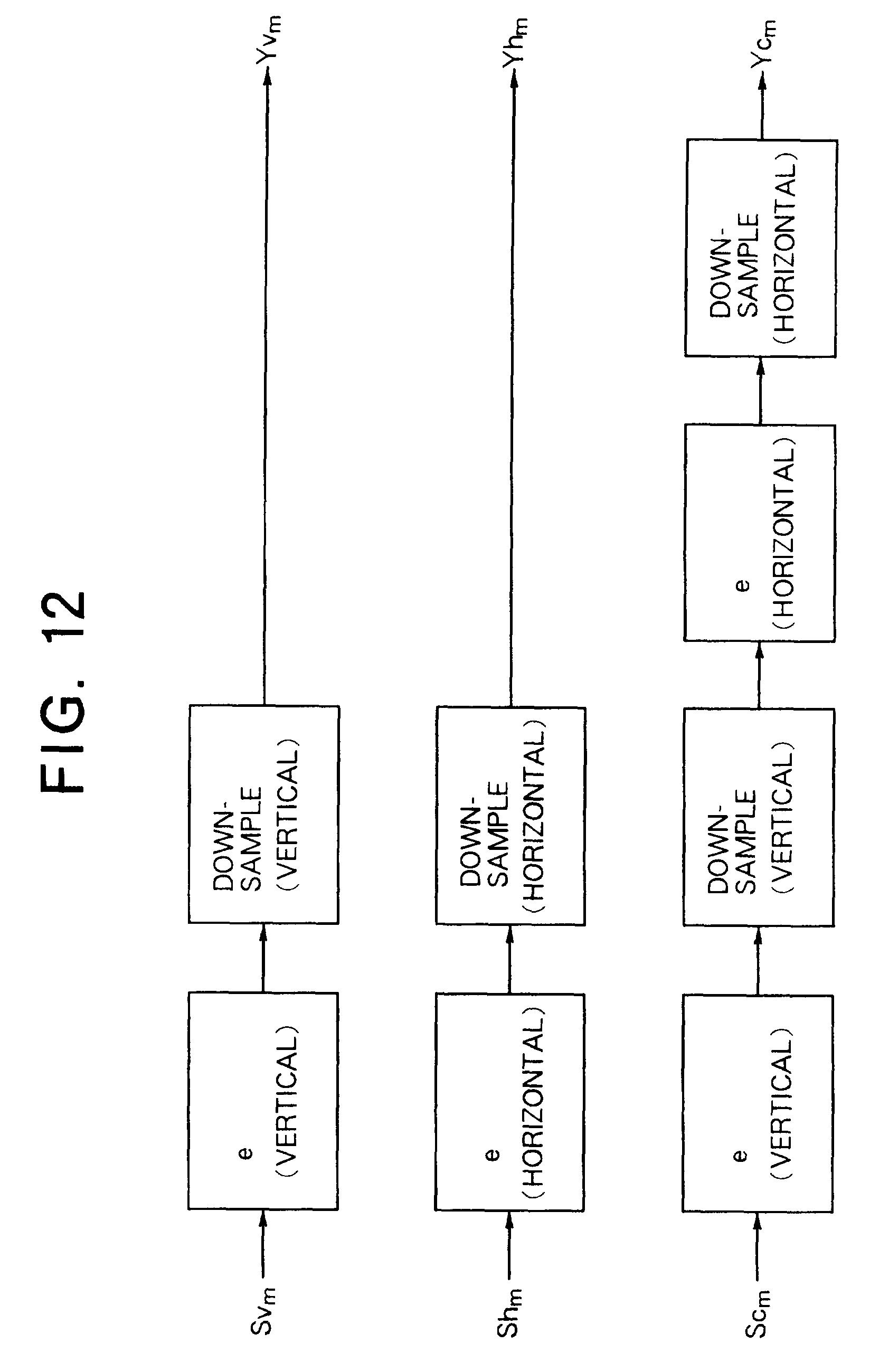 patent ep0709809a2 ger t und verfahren zur kodierung und dekodierung von bildern unter. Black Bedroom Furniture Sets. Home Design Ideas