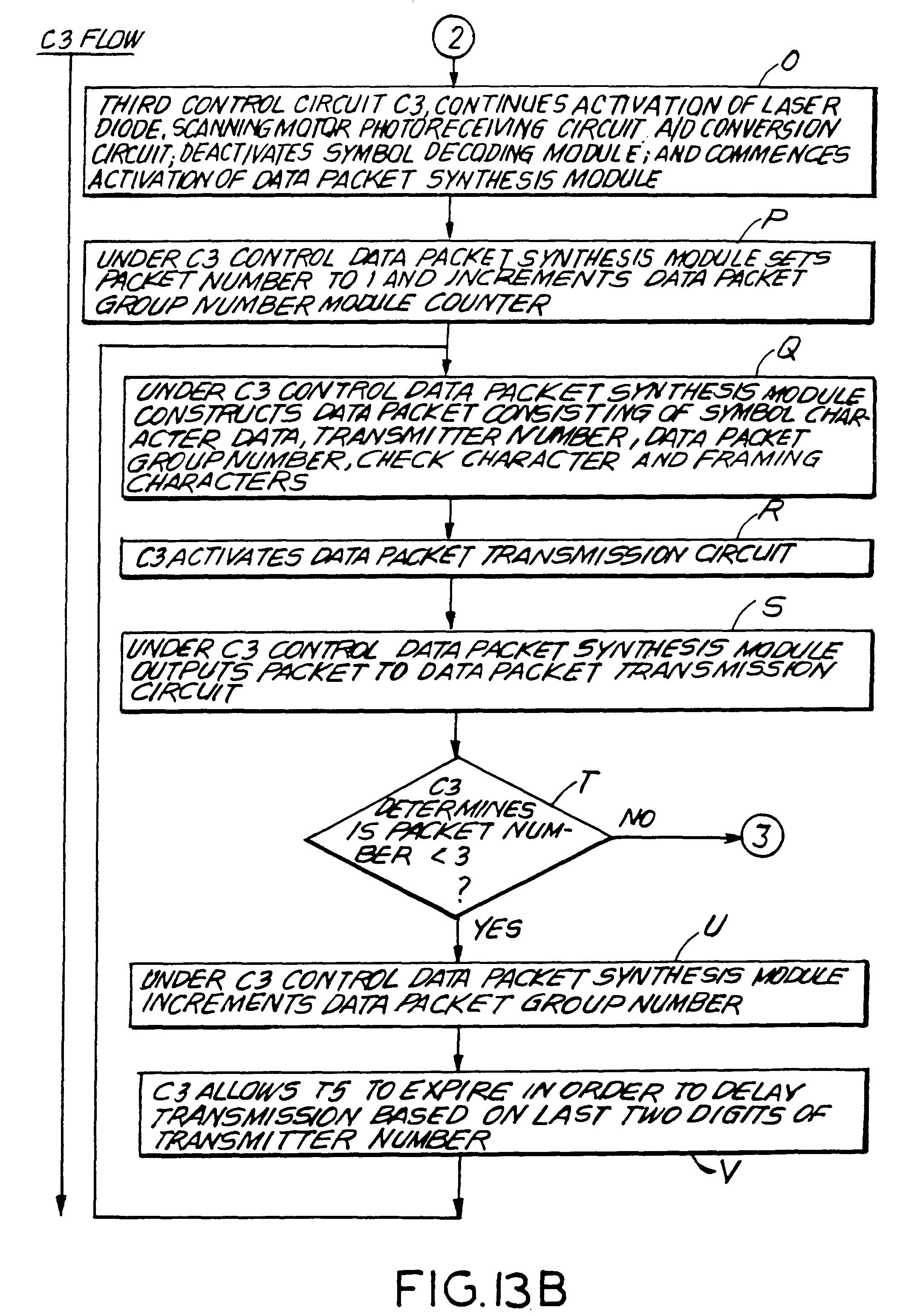 Nice Microfarad Symbol On Meter Ideas - Wiring Diagram Ideas ...