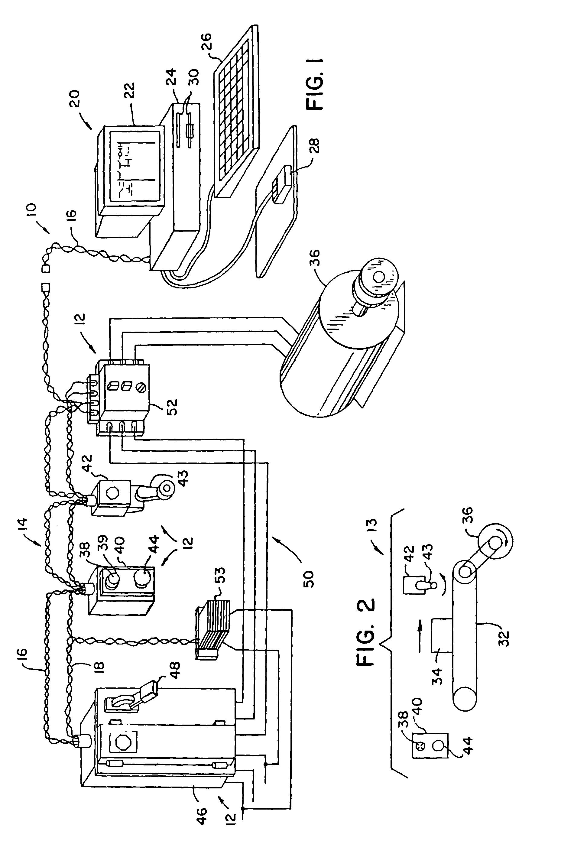 patent ep0718727b1