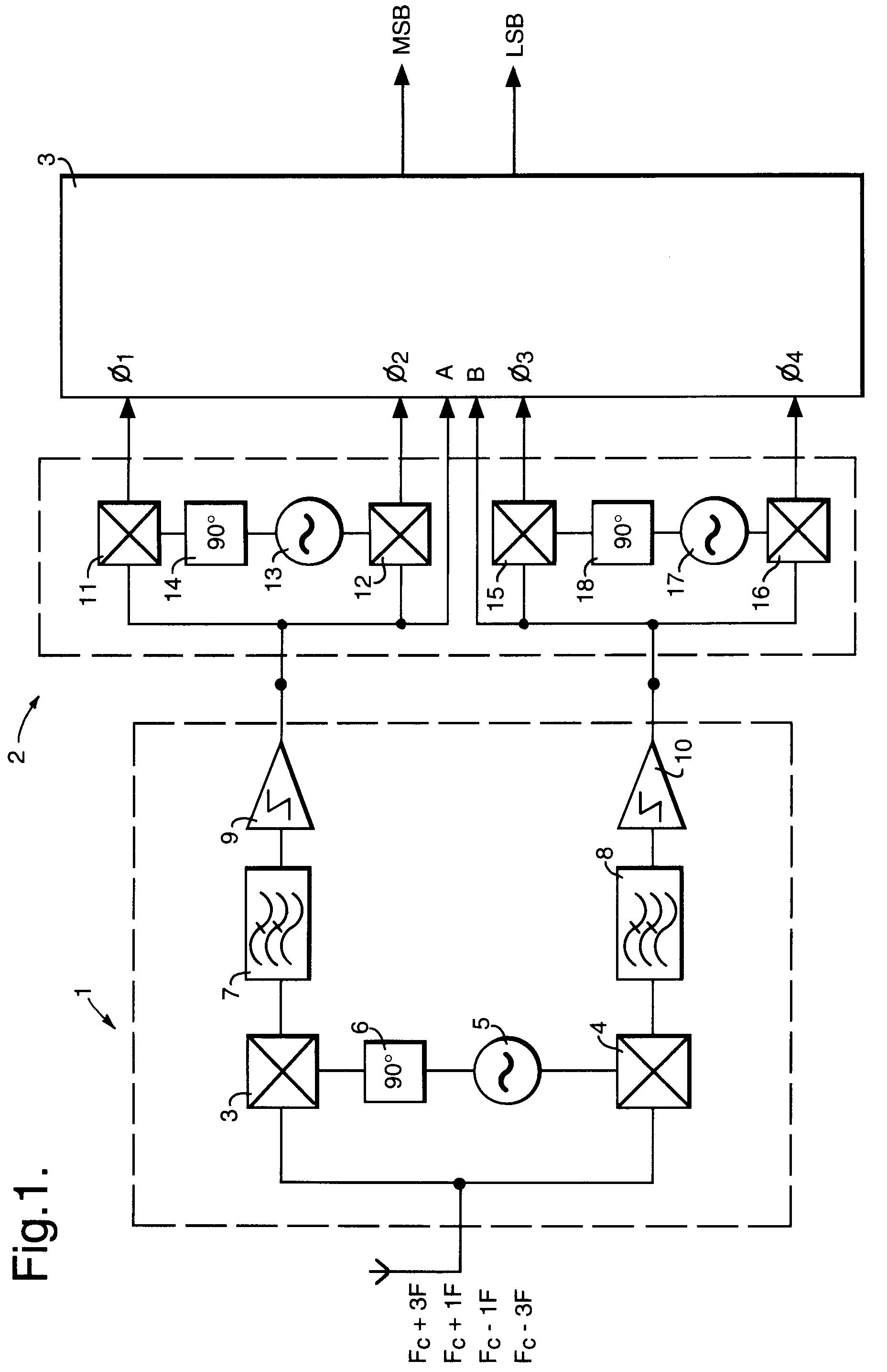 patent ep0721270a1